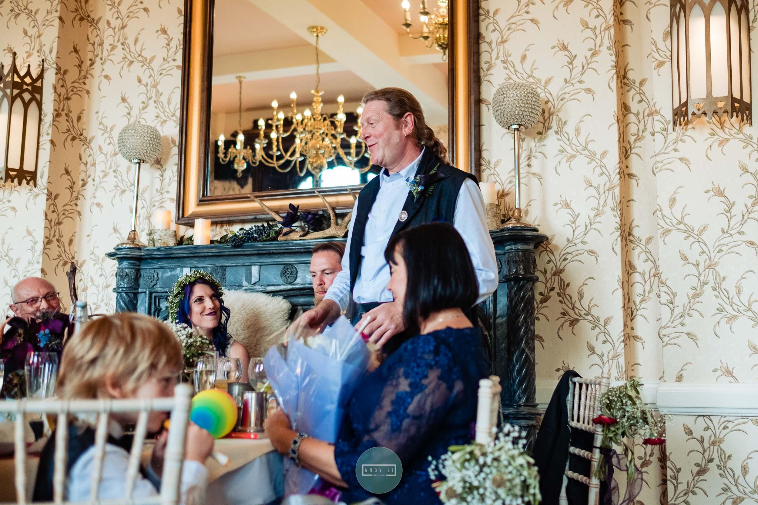 Rowton Castle Wedding Photographer-075-AXT23250.jpg