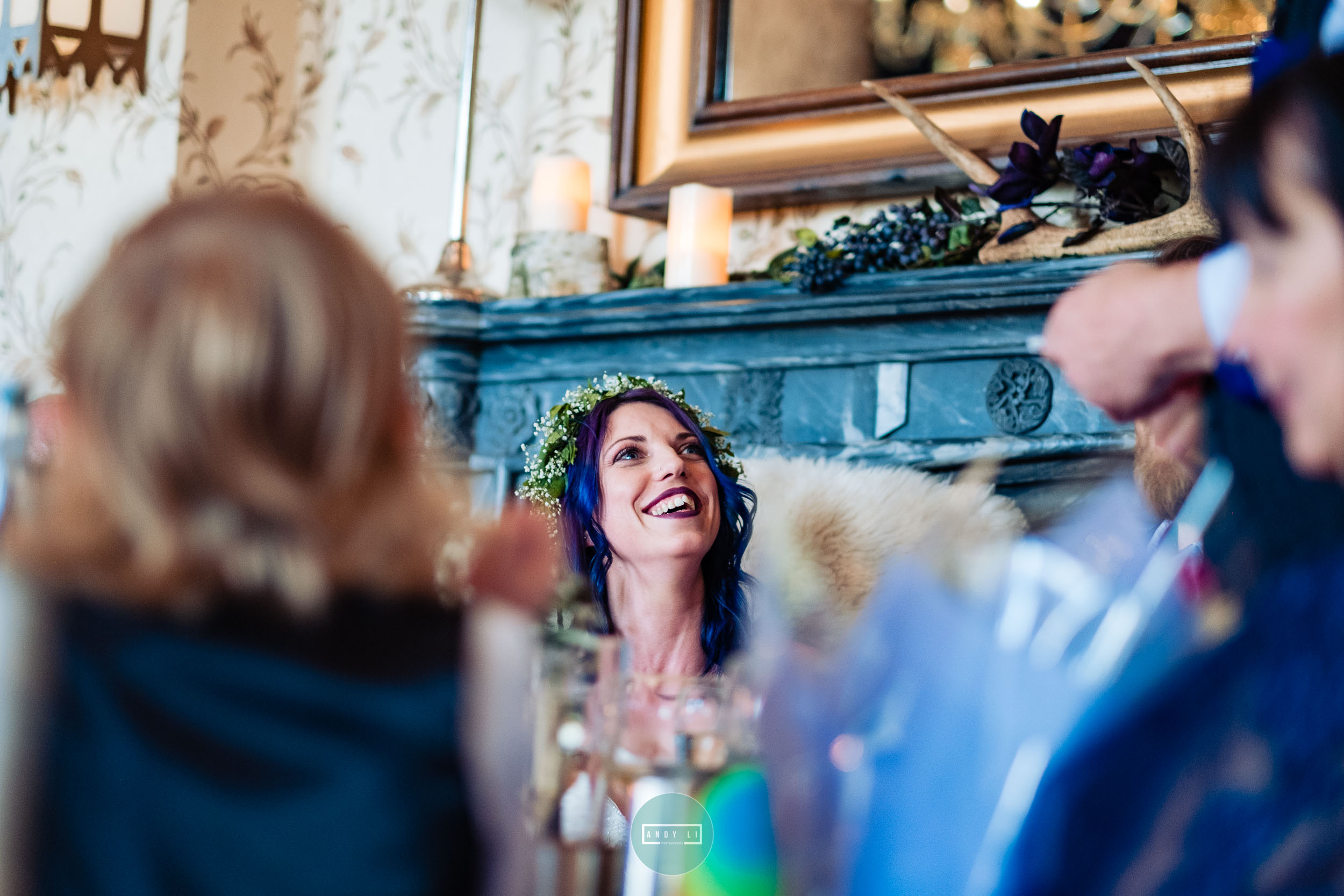 Rowton Castle Wedding Photographer-076-XPRO4363.jpg