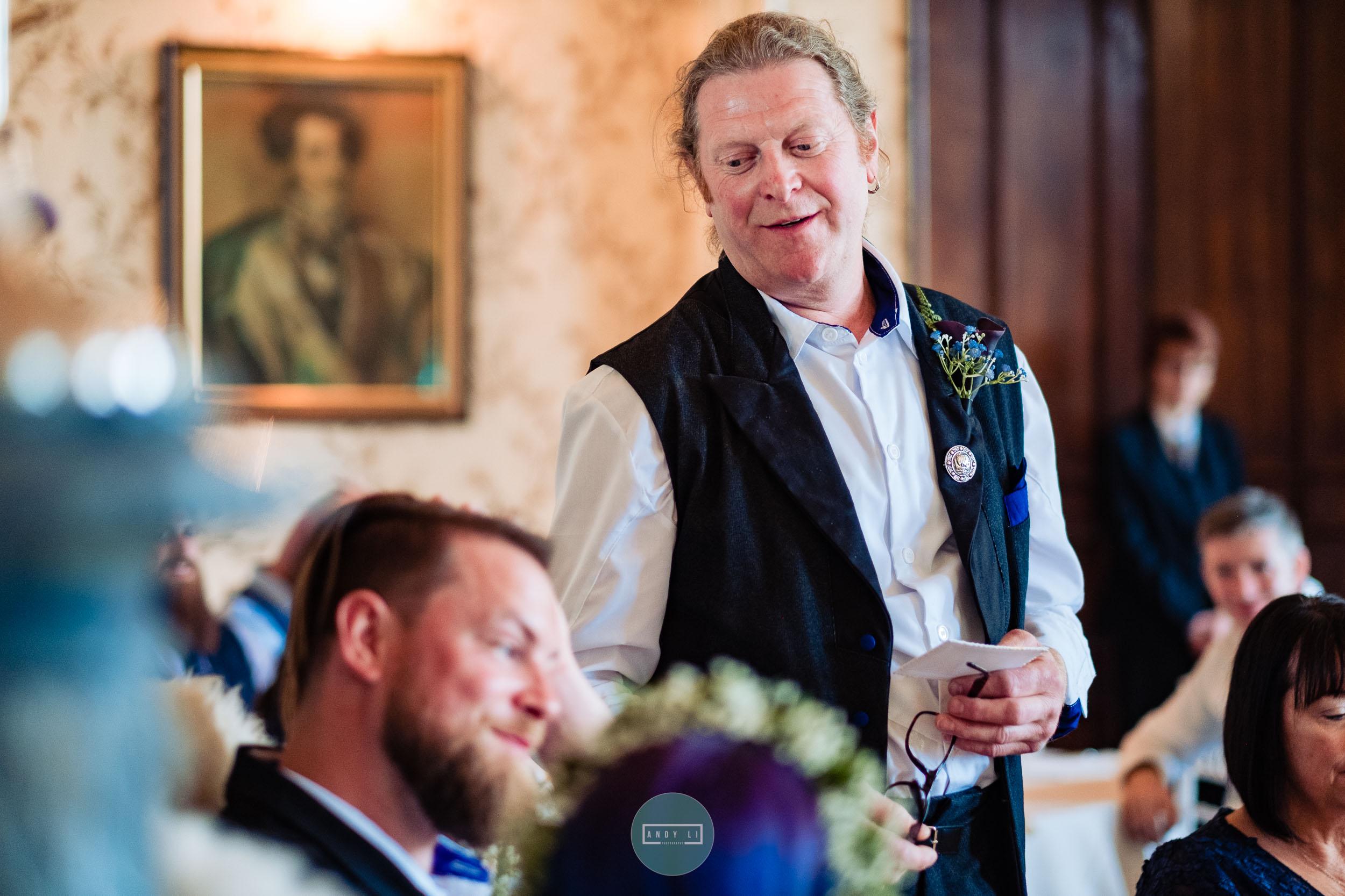 Rowton Castle Wedding Photographer-077-XPRO4376.jpg