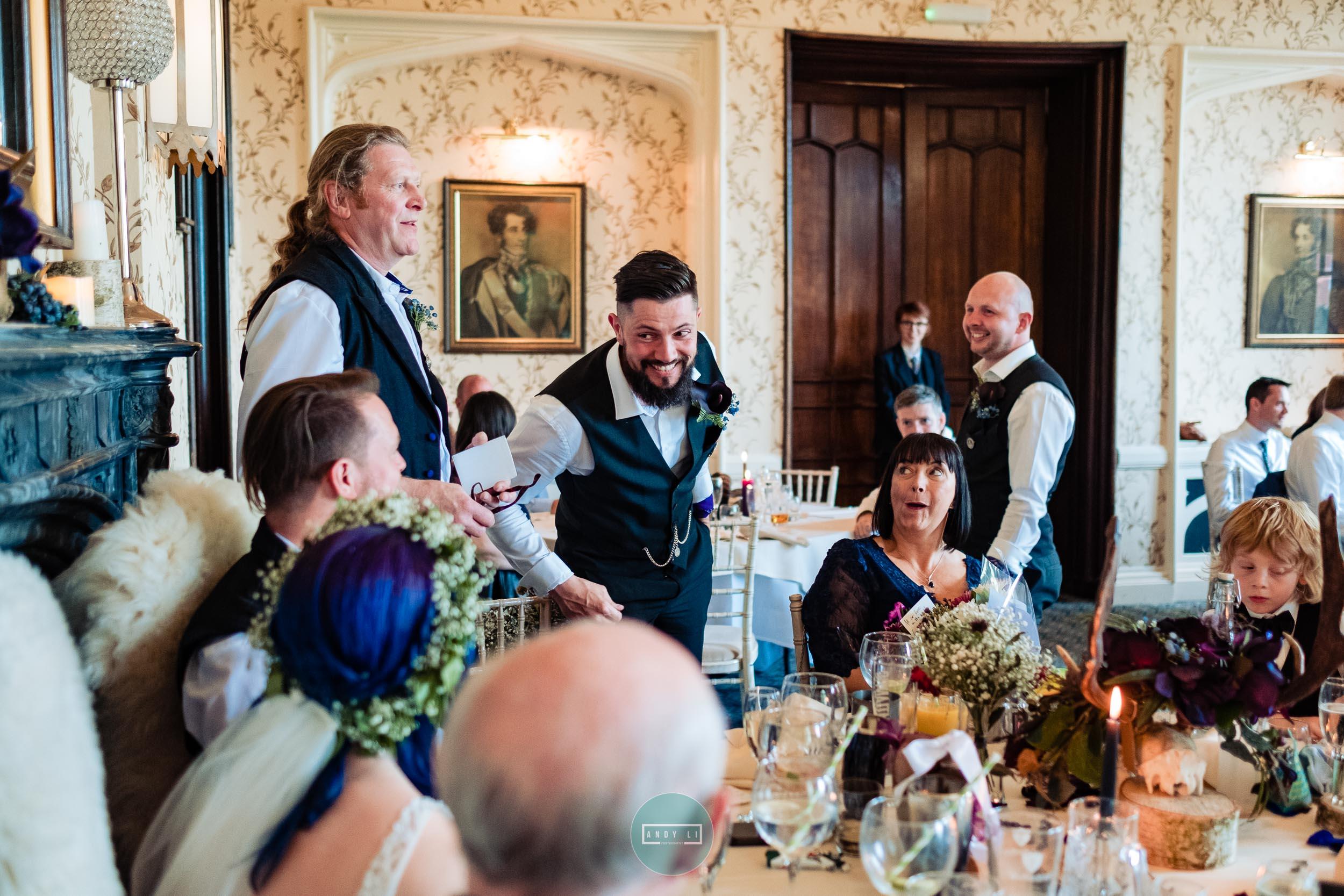 Rowton Castle Wedding Photographer-078-AXT23286.jpg