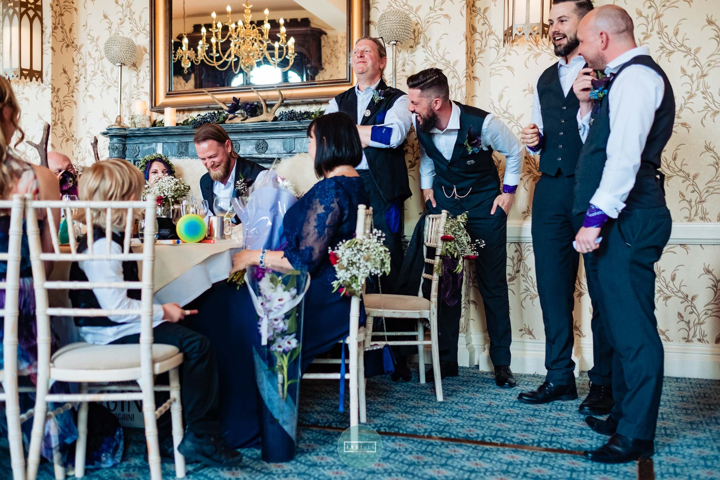 Rowton Castle Wedding Photographer-079-AXT23299.jpg