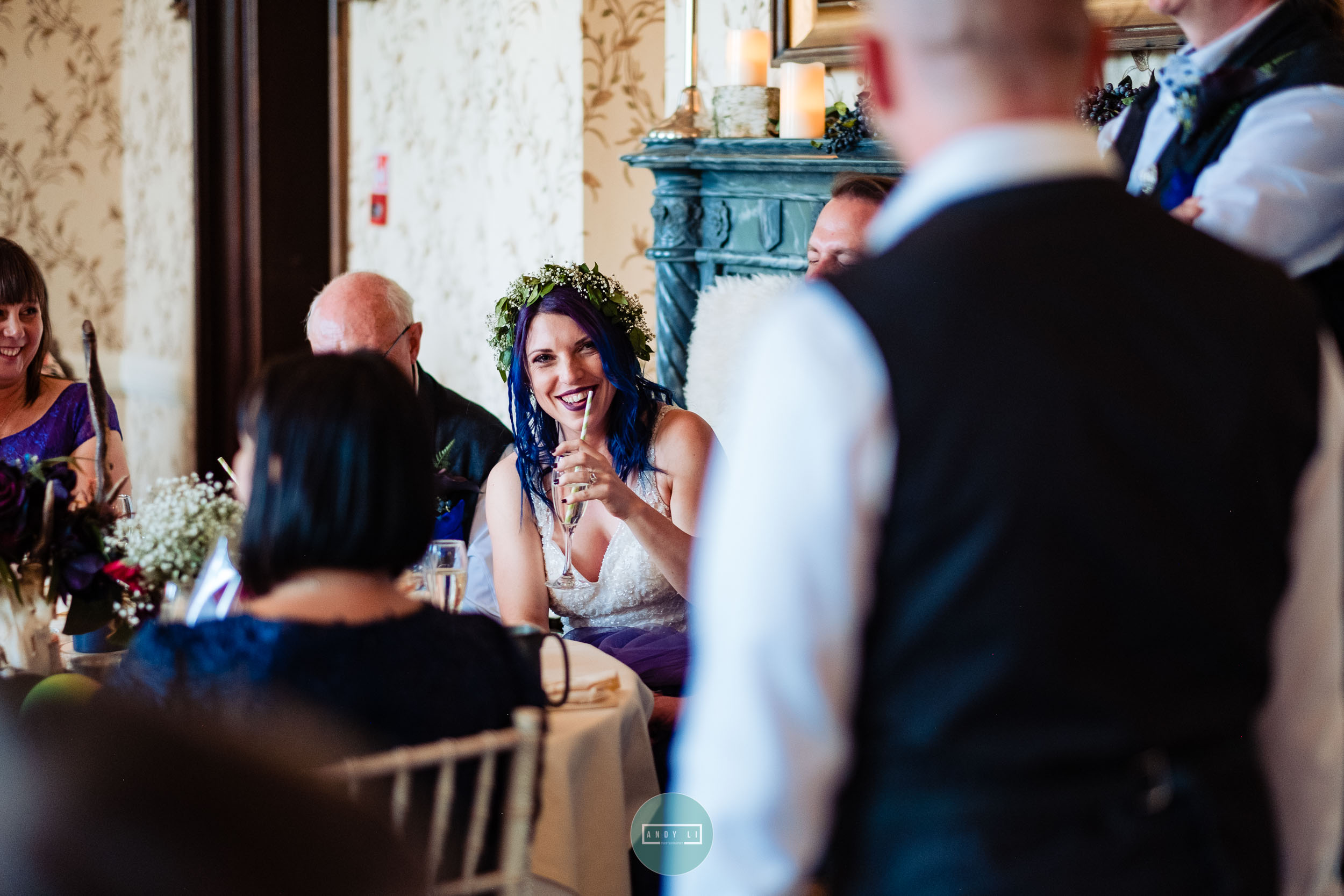 Rowton Castle Wedding Photographer-080-XPRO4413.jpg