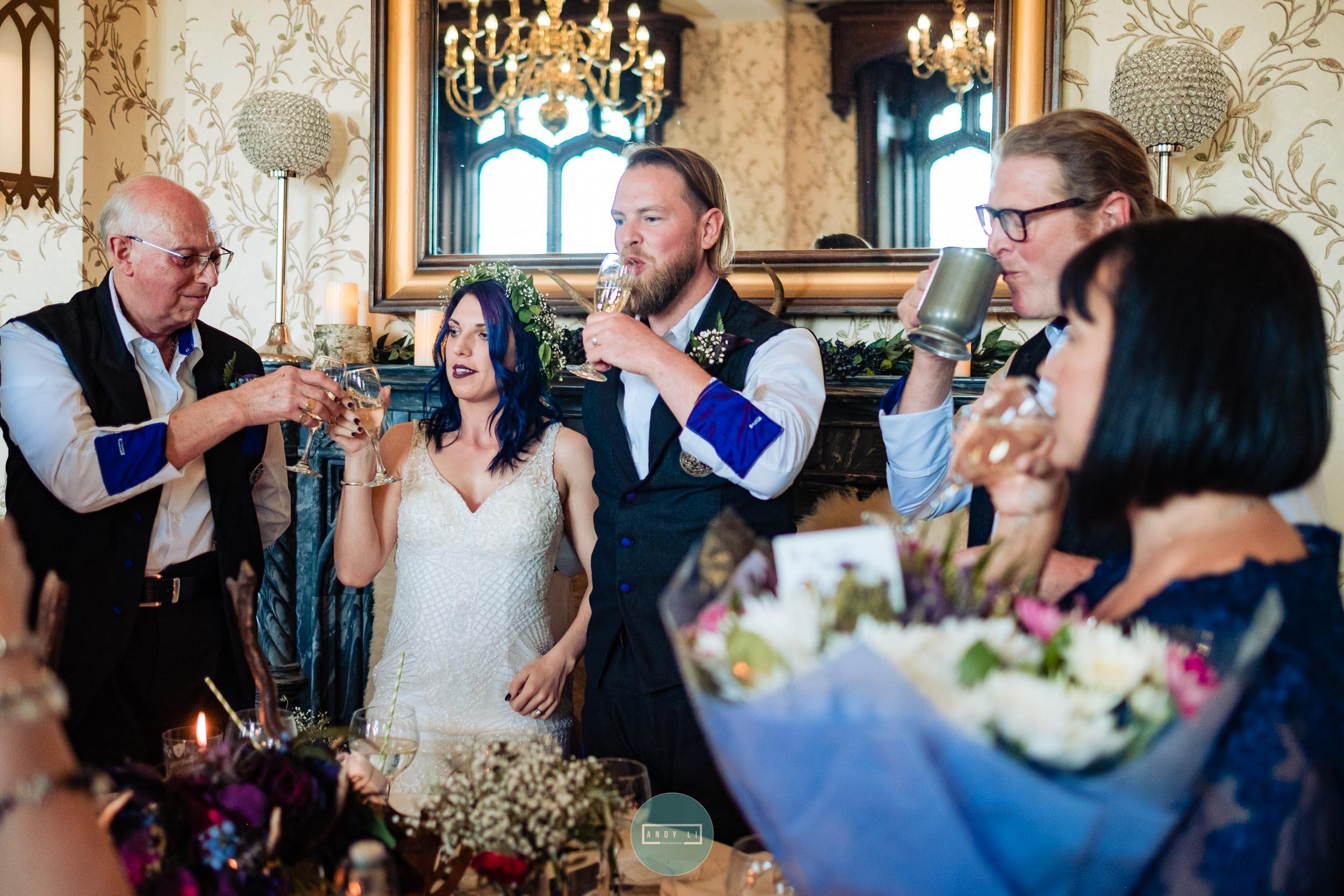 Rowton Castle Wedding Photographer-081-AXT23316.jpg