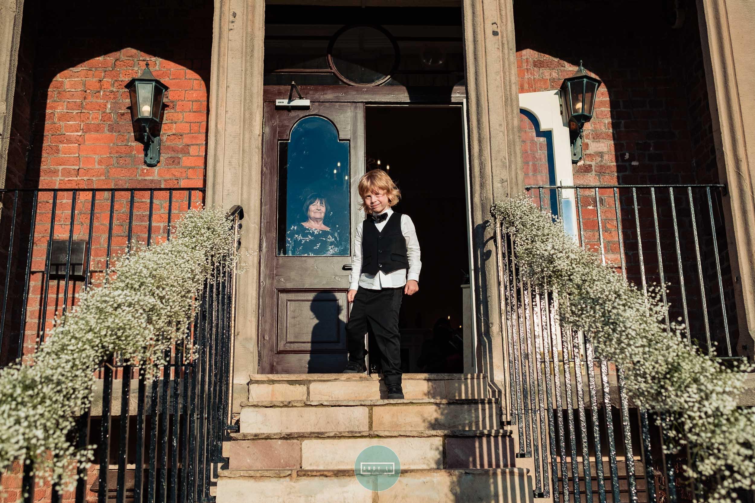 Rowton Castle Wedding Photographer-084-AXT23379.jpg
