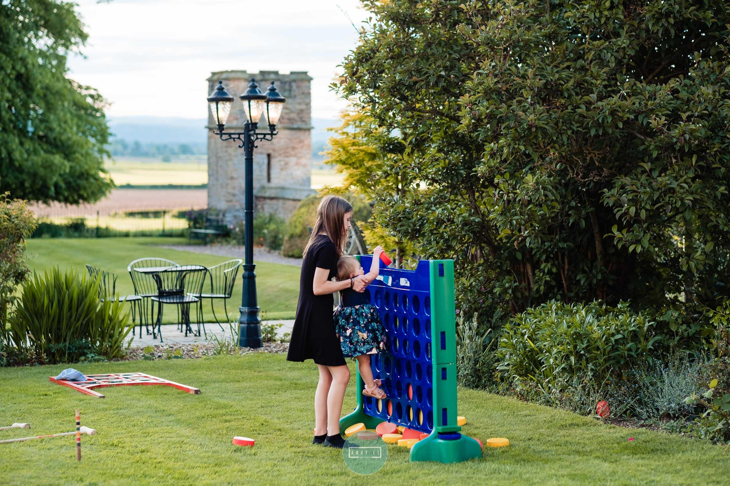 Rowton Castle Wedding Photographer-086-XPRO4430.jpg