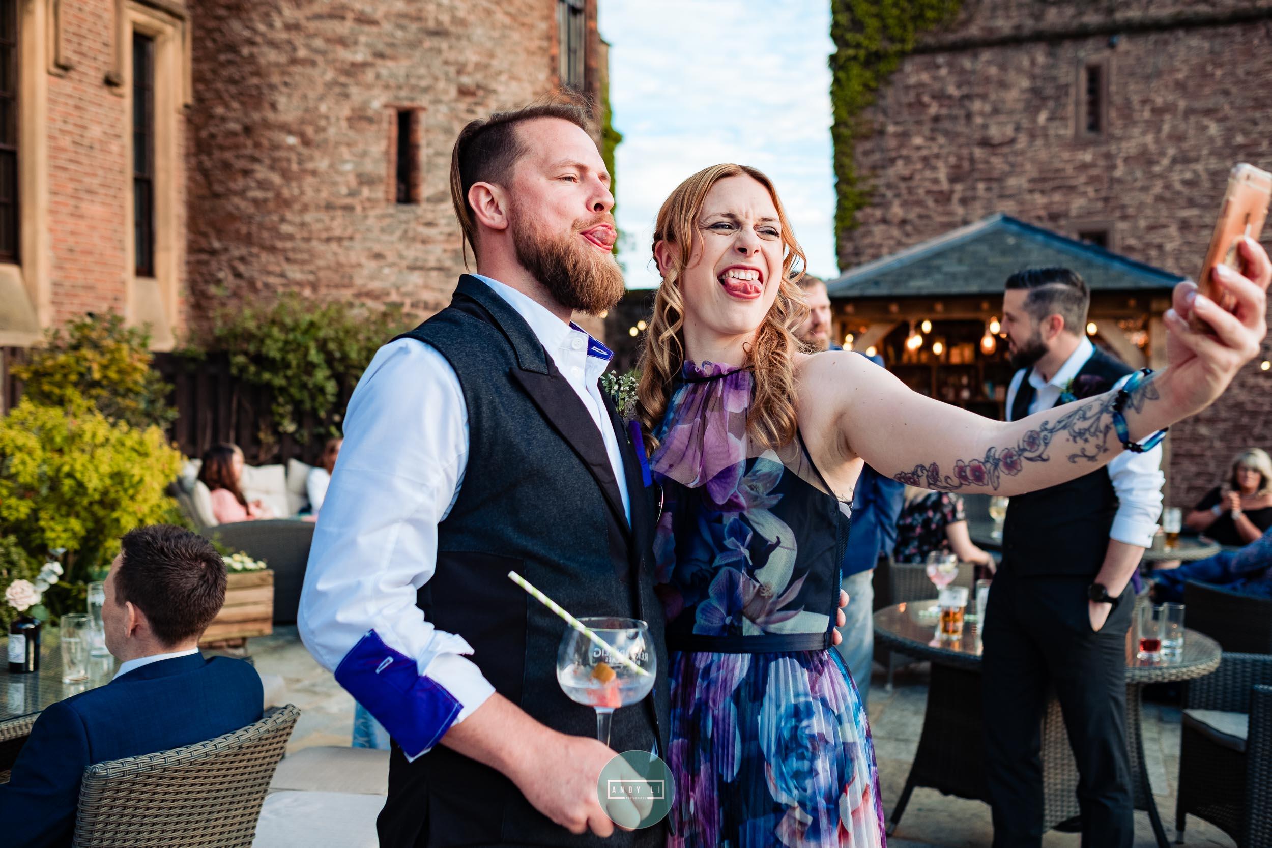 Rowton Castle Wedding Photographer-089-AXT23426.jpg