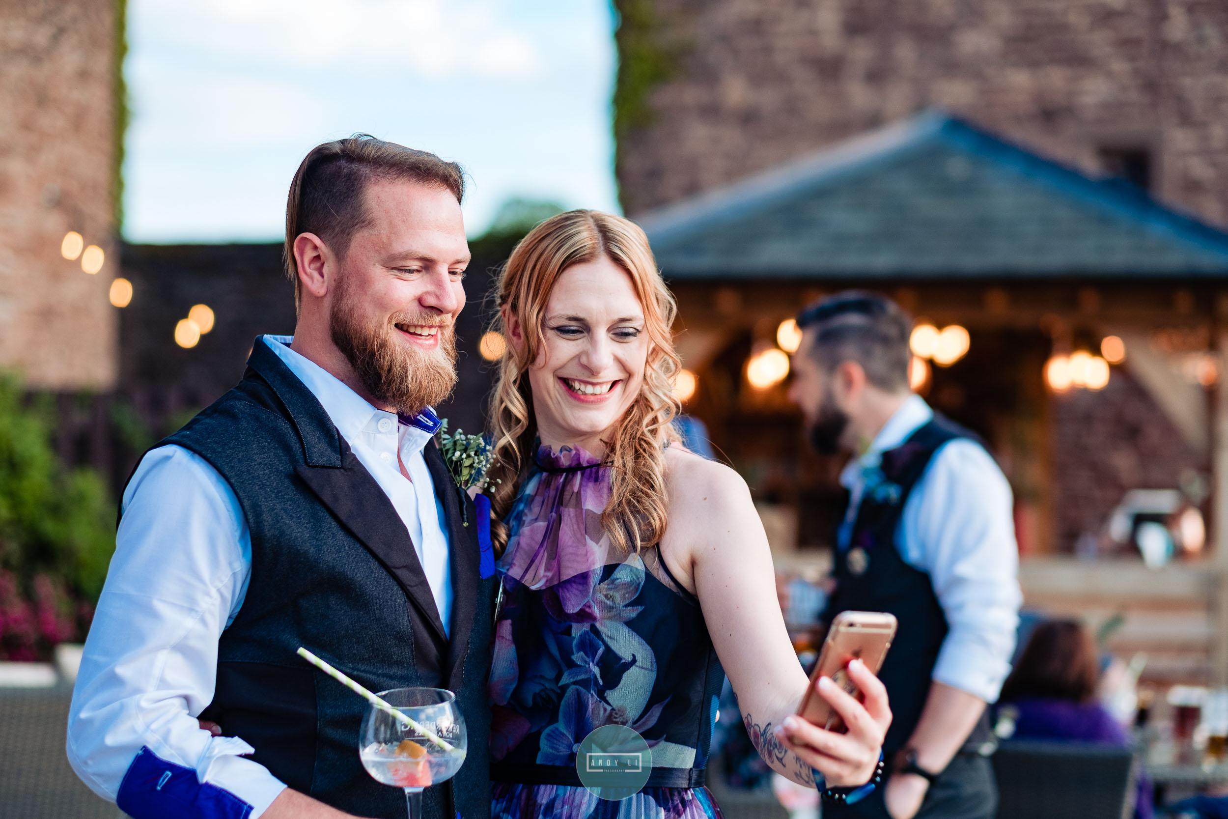 Rowton Castle Wedding Photographer-090-XPRO4442.jpg