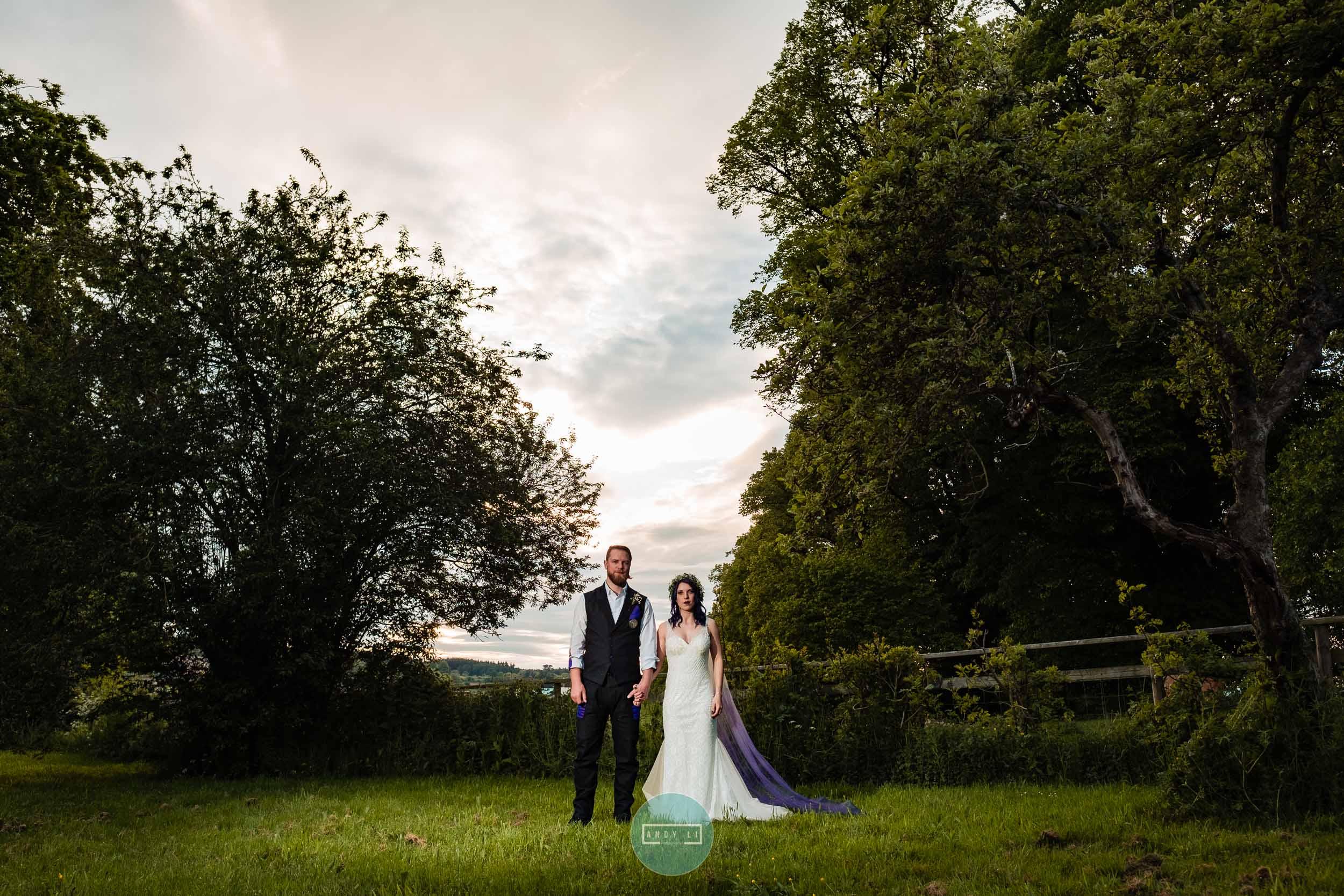 Rowton Castle Wedding Photographer-091-AXT23449.jpg