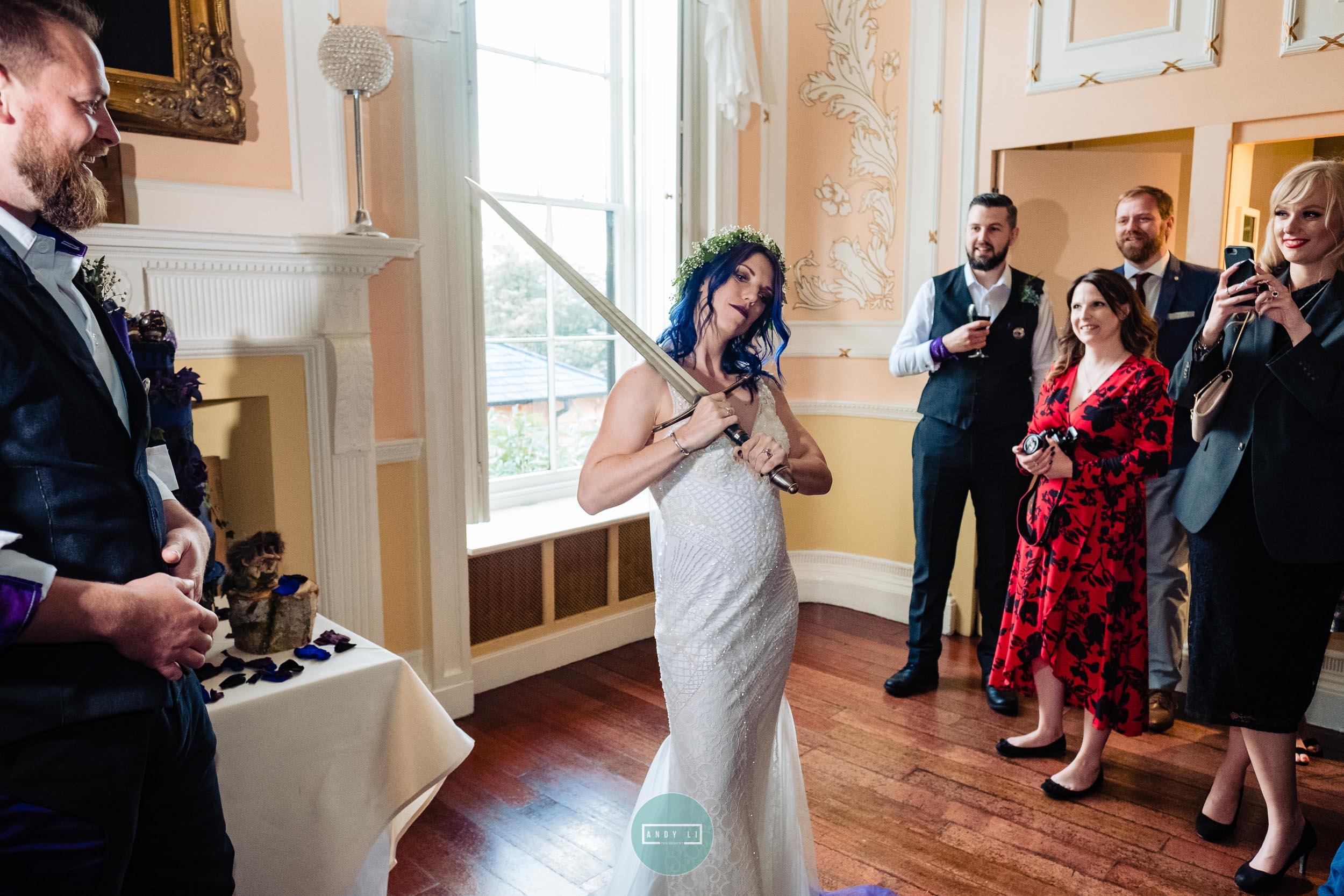 Rowton Castle Wedding Photographer-093-AXT23482.jpg