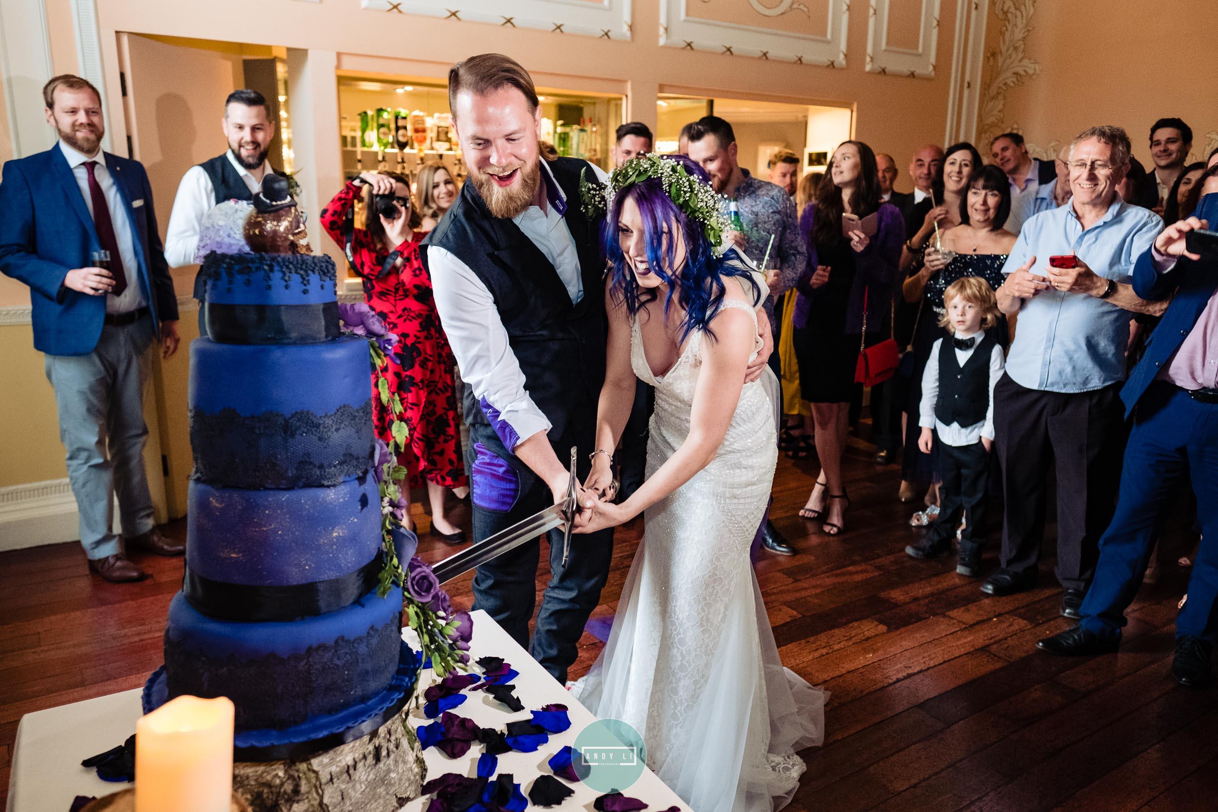 Rowton Castle Wedding Photographer-094-AXT23495.jpg