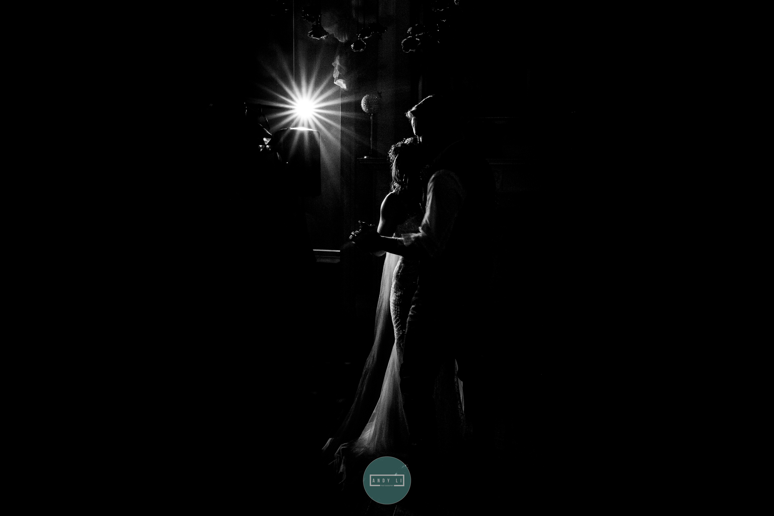 Rowton Castle Wedding Photographer-096-AXT23525.jpg
