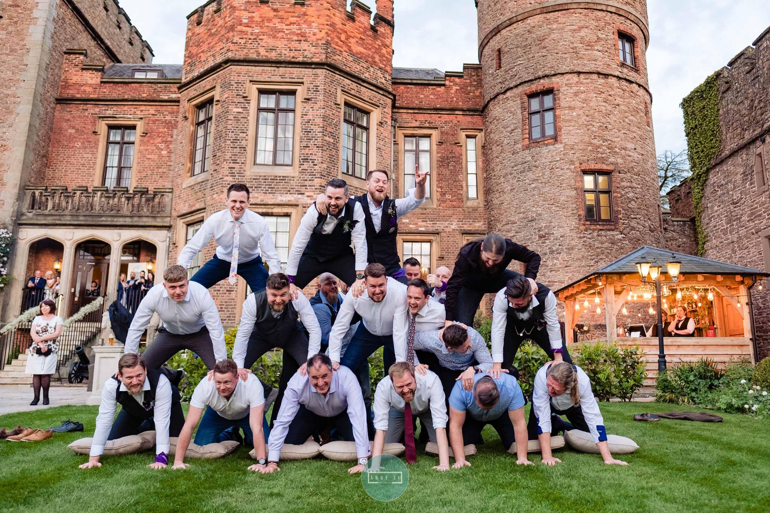 Rowton Castle Wedding Photographer-099-AXT23579.jpg
