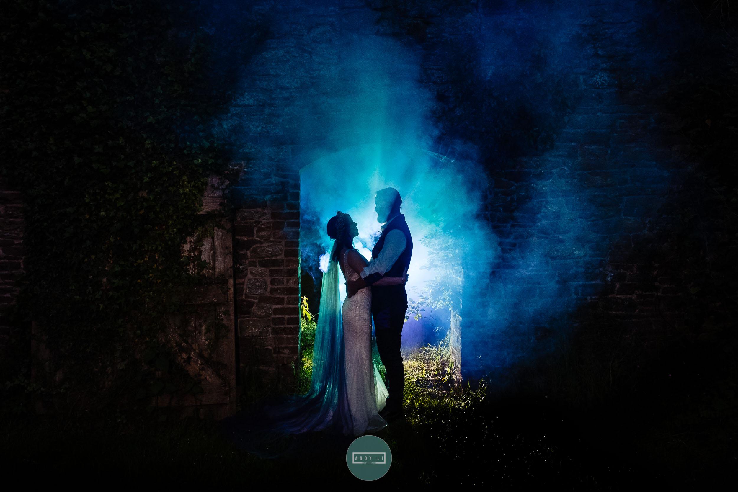 Rowton Castle Wedding Photographer-100-AXT23619.jpg