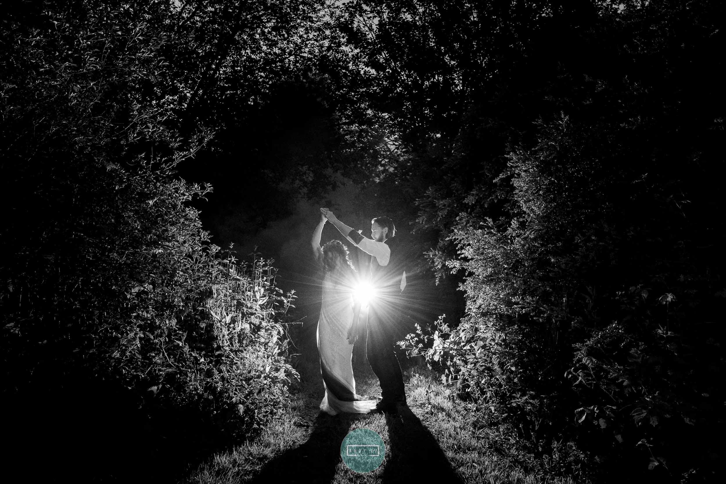 Rowton Castle Wedding Photographer-101-AXT23653.jpg