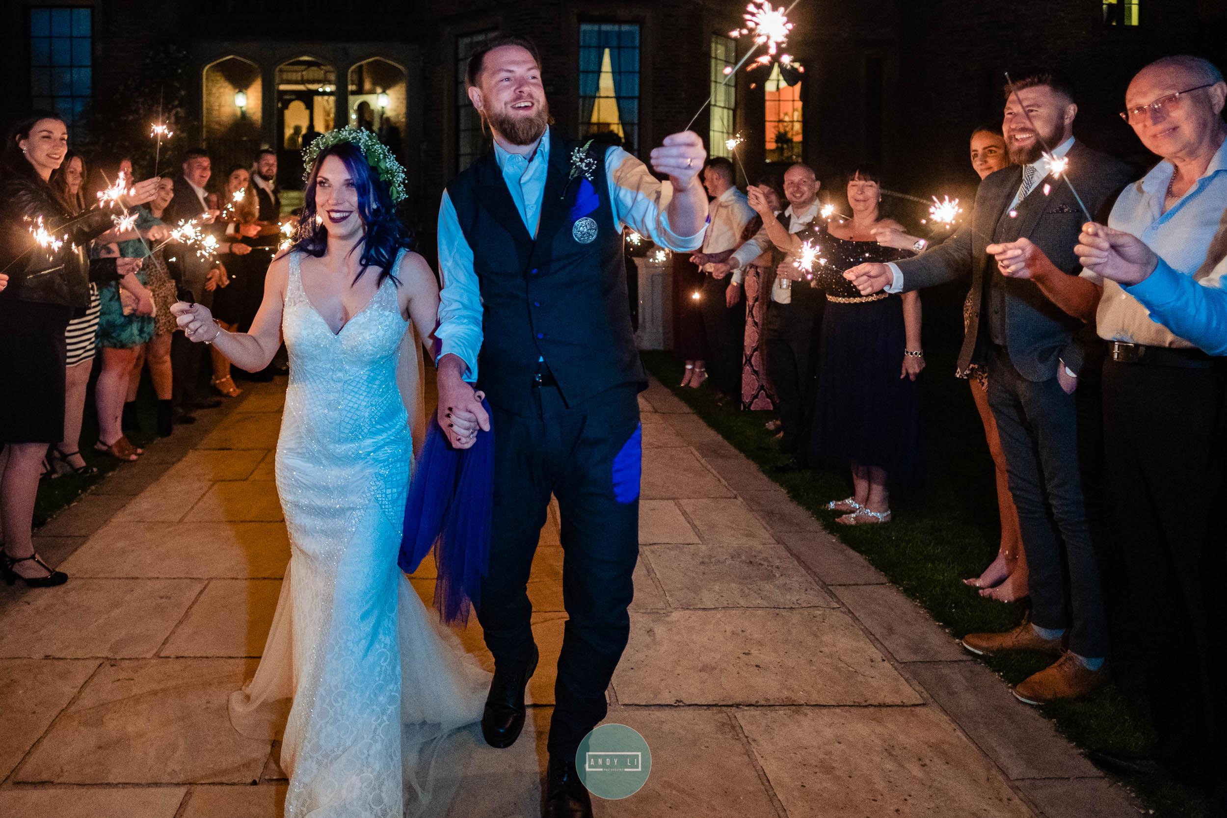 Rowton Castle Wedding Photographer-102-AXT23749.jpg