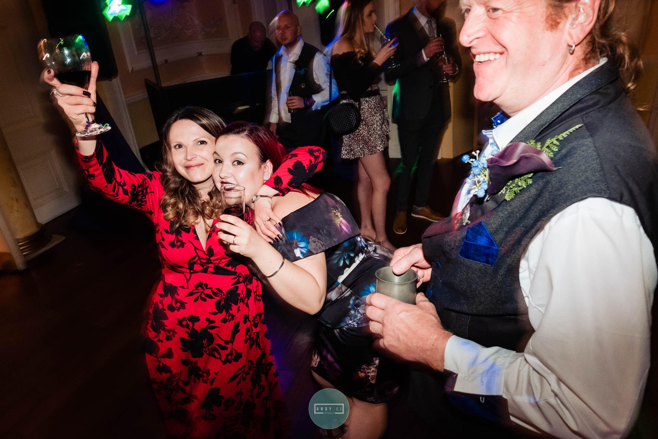 Rowton Castle Wedding Photographer-103-AXT23814.jpg