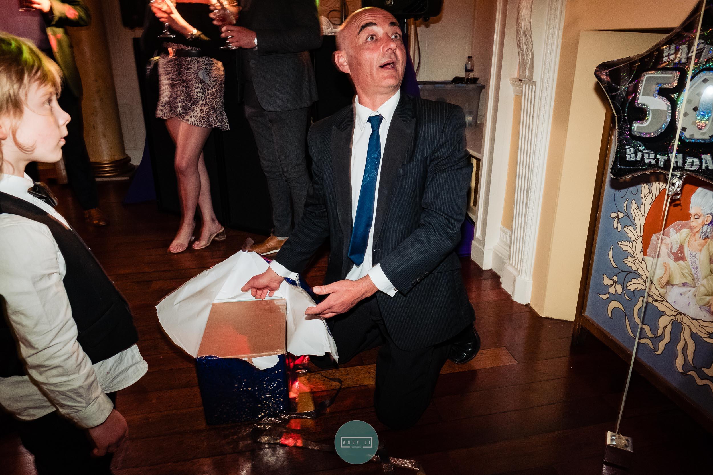 Rowton Castle Wedding Photographer-104-AXT23851.jpg