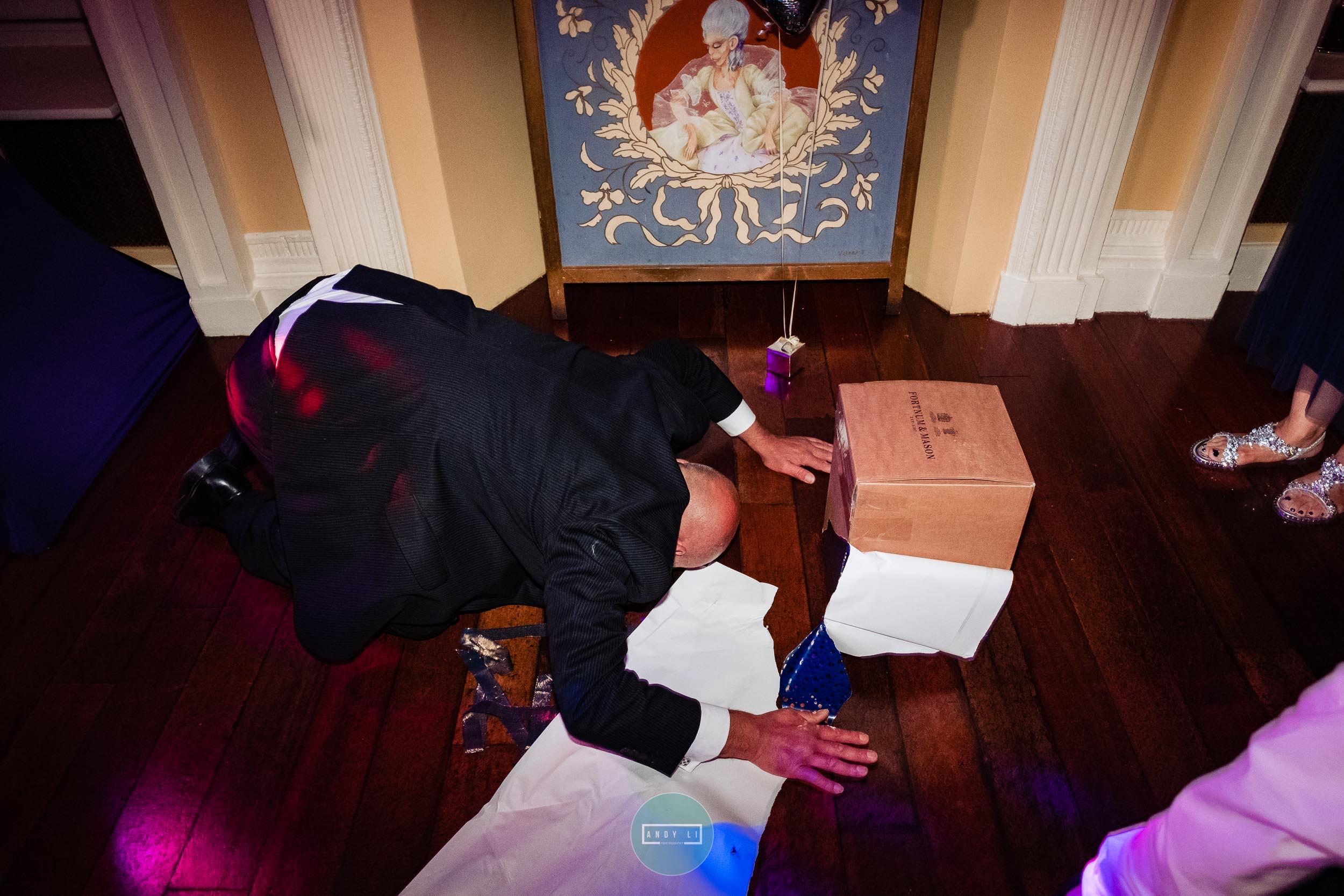 Rowton Castle Wedding Photographer-105-AXT23862.jpg
