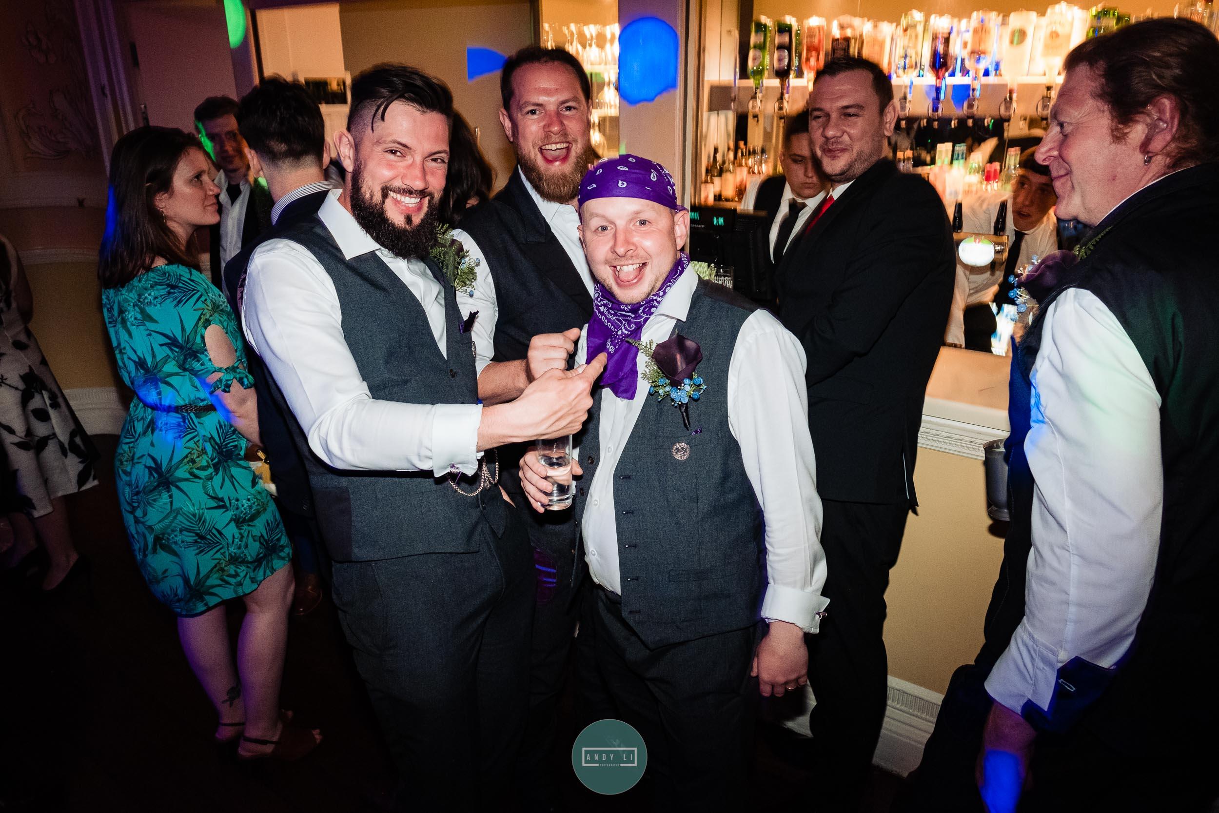 Rowton Castle Wedding Photographer-106-AXT23898.jpg