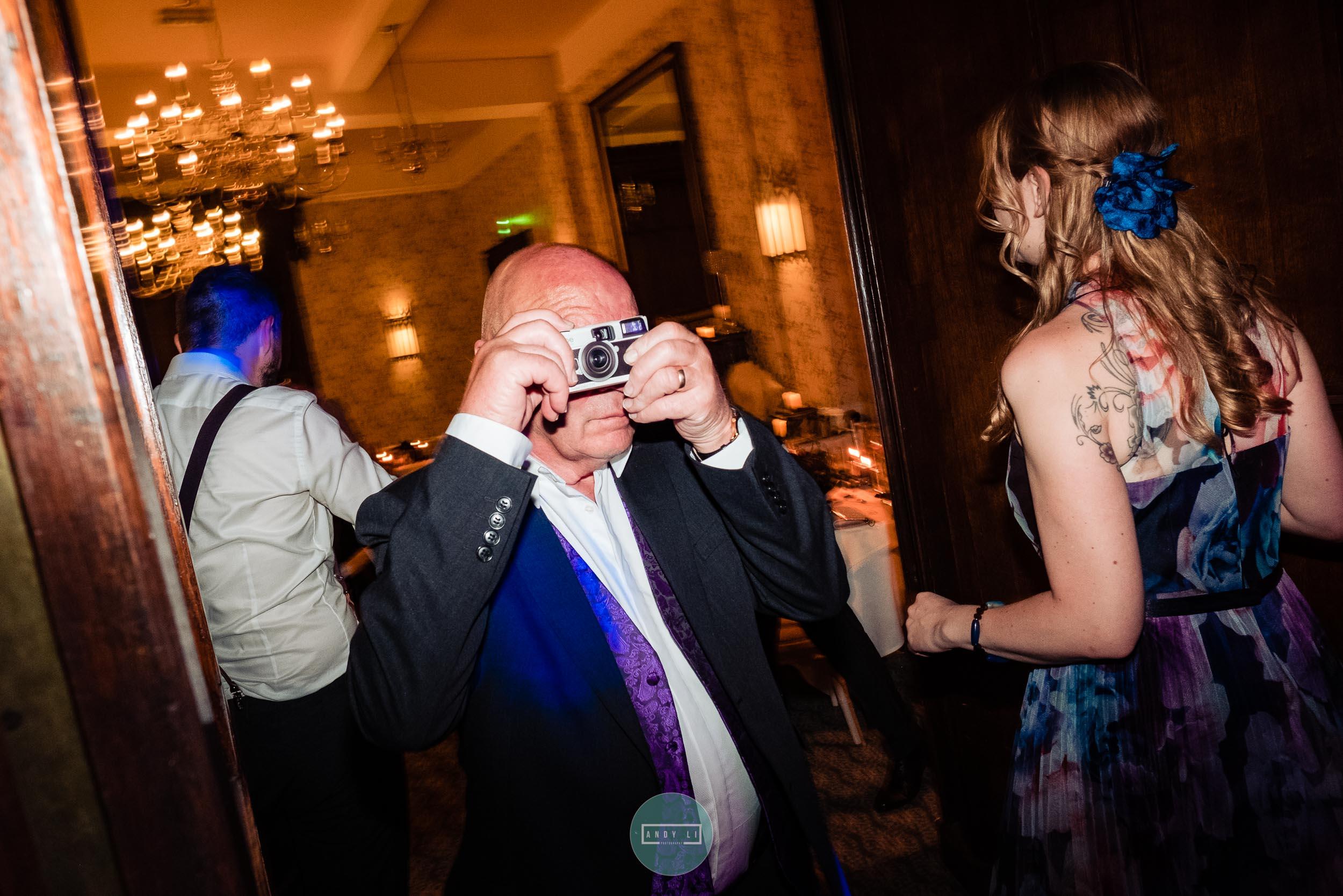 Rowton Castle Wedding Photographer-109-AXT23934.jpg