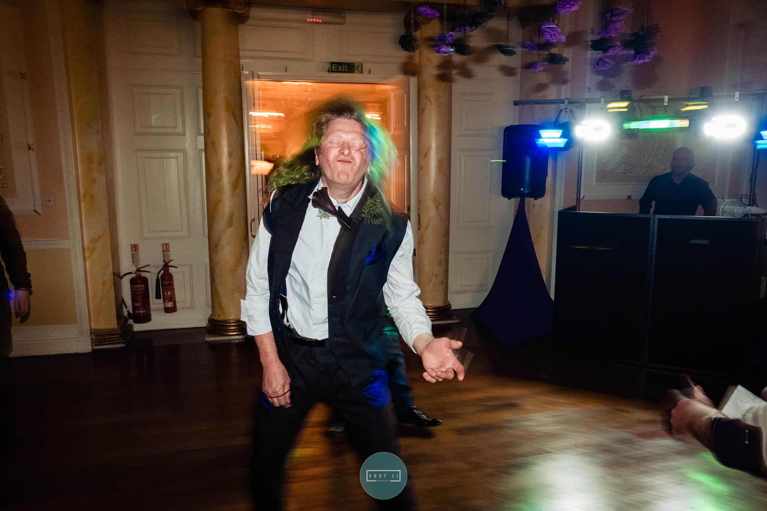 Rowton Castle Wedding Photographer-110-AXT23969.jpg