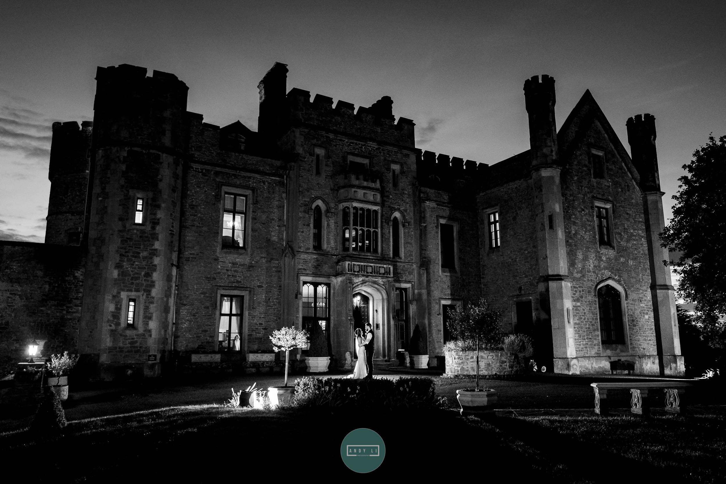 Rowton Castle Wedding Photographer-113-AXT23698.jpg