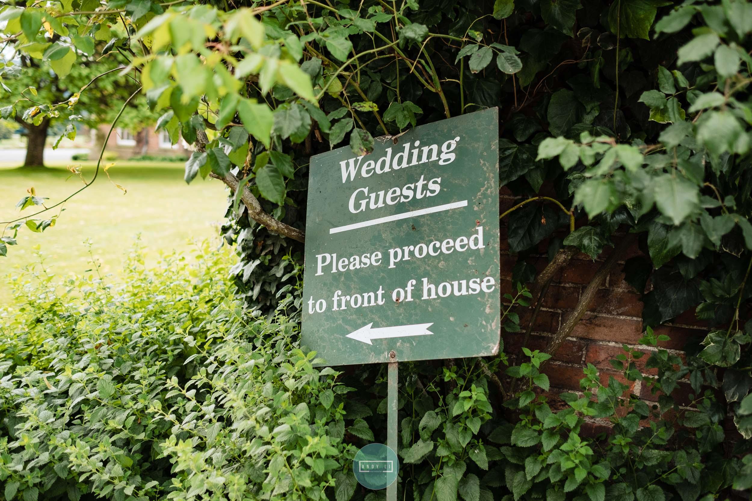 Walcot Hall Wedding Photographer-002.jpg