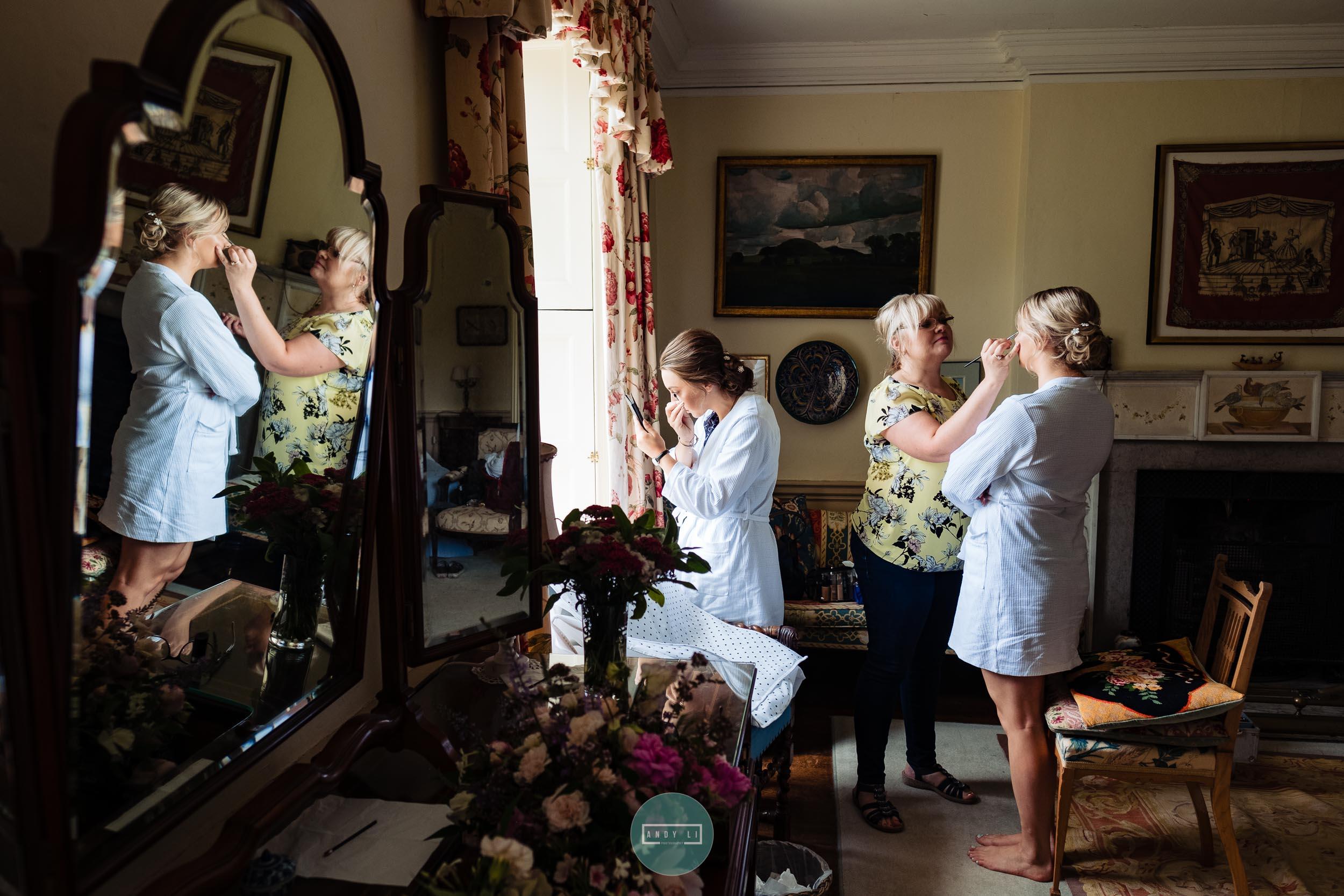 Walcot Hall Wedding Photographer-011.jpg