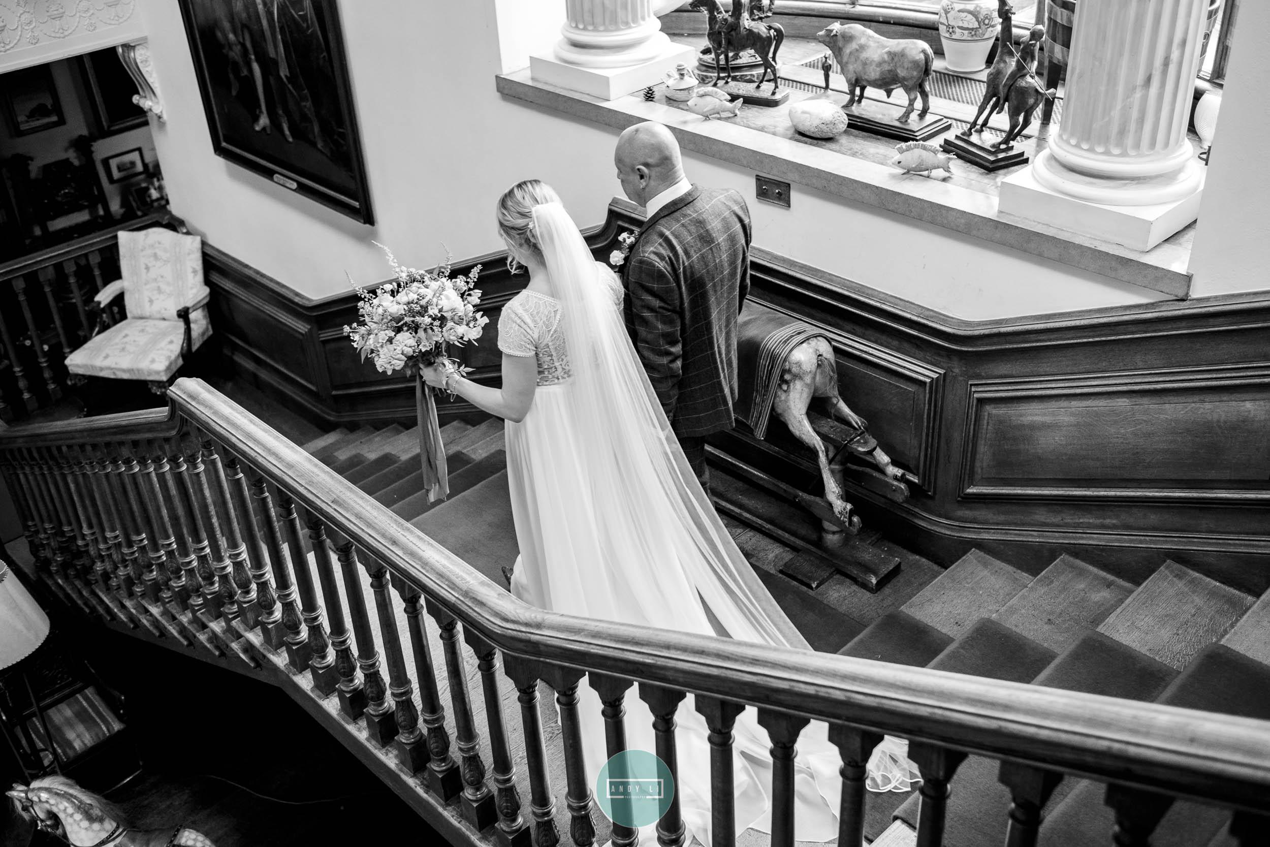 Walcot Hall Wedding Photographer-016.jpg
