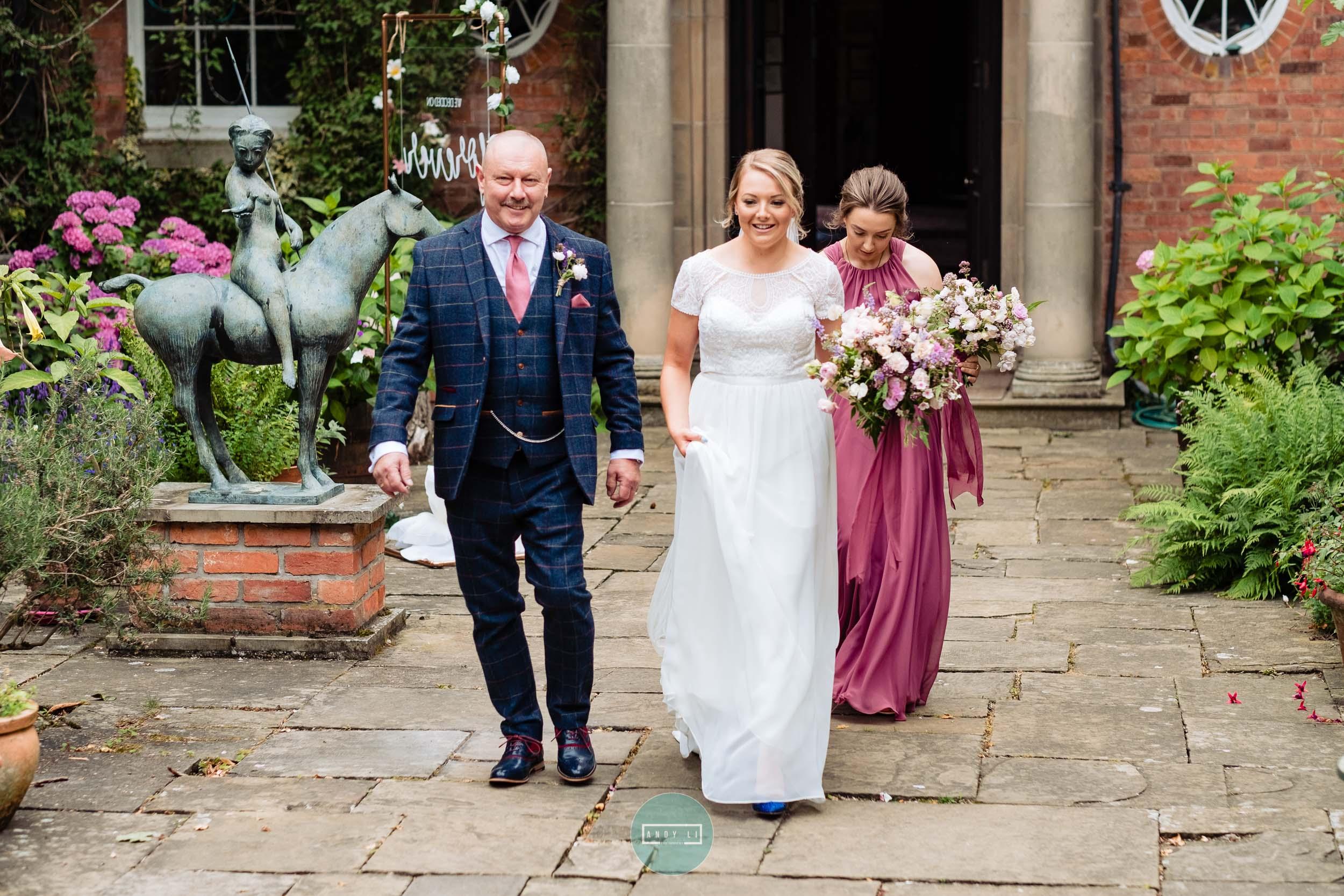 Walcot Hall Wedding Photographer-017.jpg
