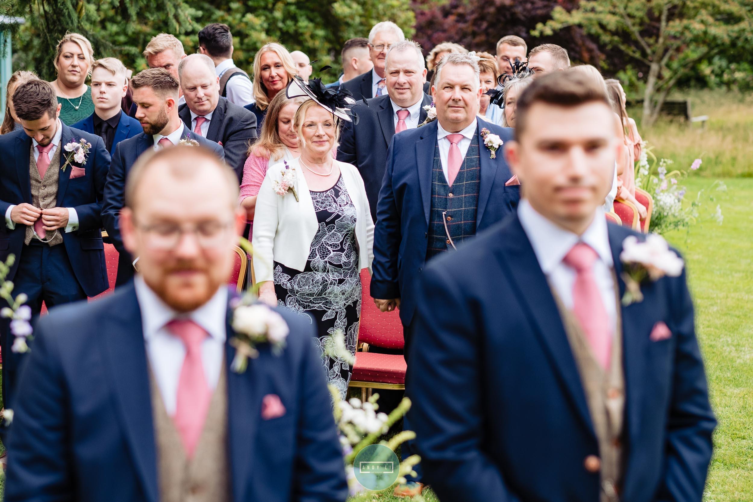 Walcot Hall Wedding Photographer-019.jpg
