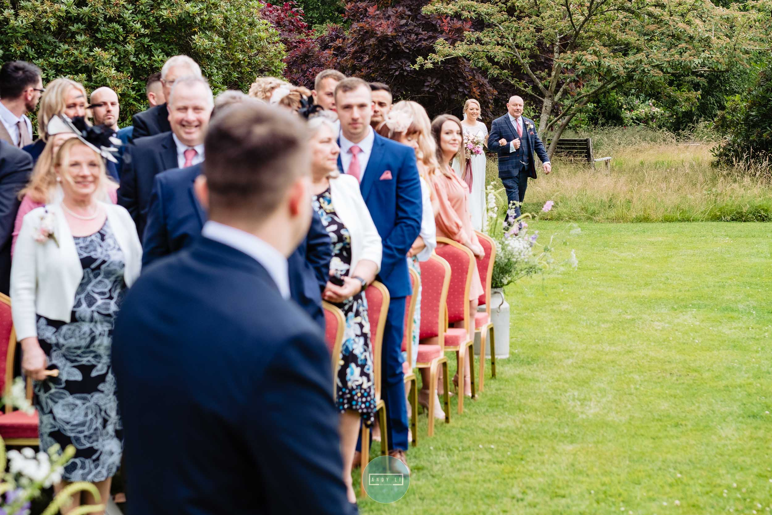 Walcot Hall Wedding Photographer-020.jpg