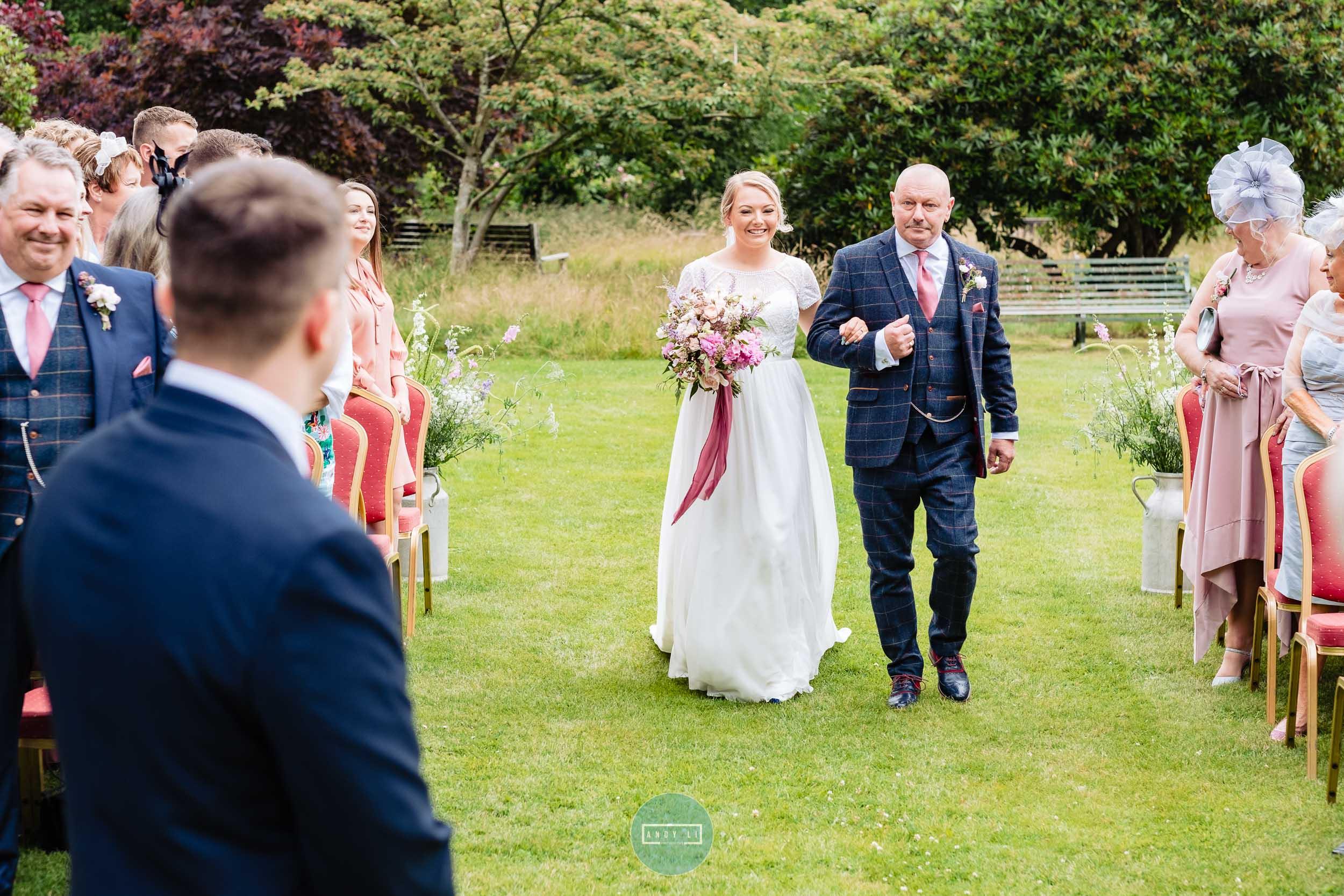Walcot Hall Wedding Photographer-021.jpg