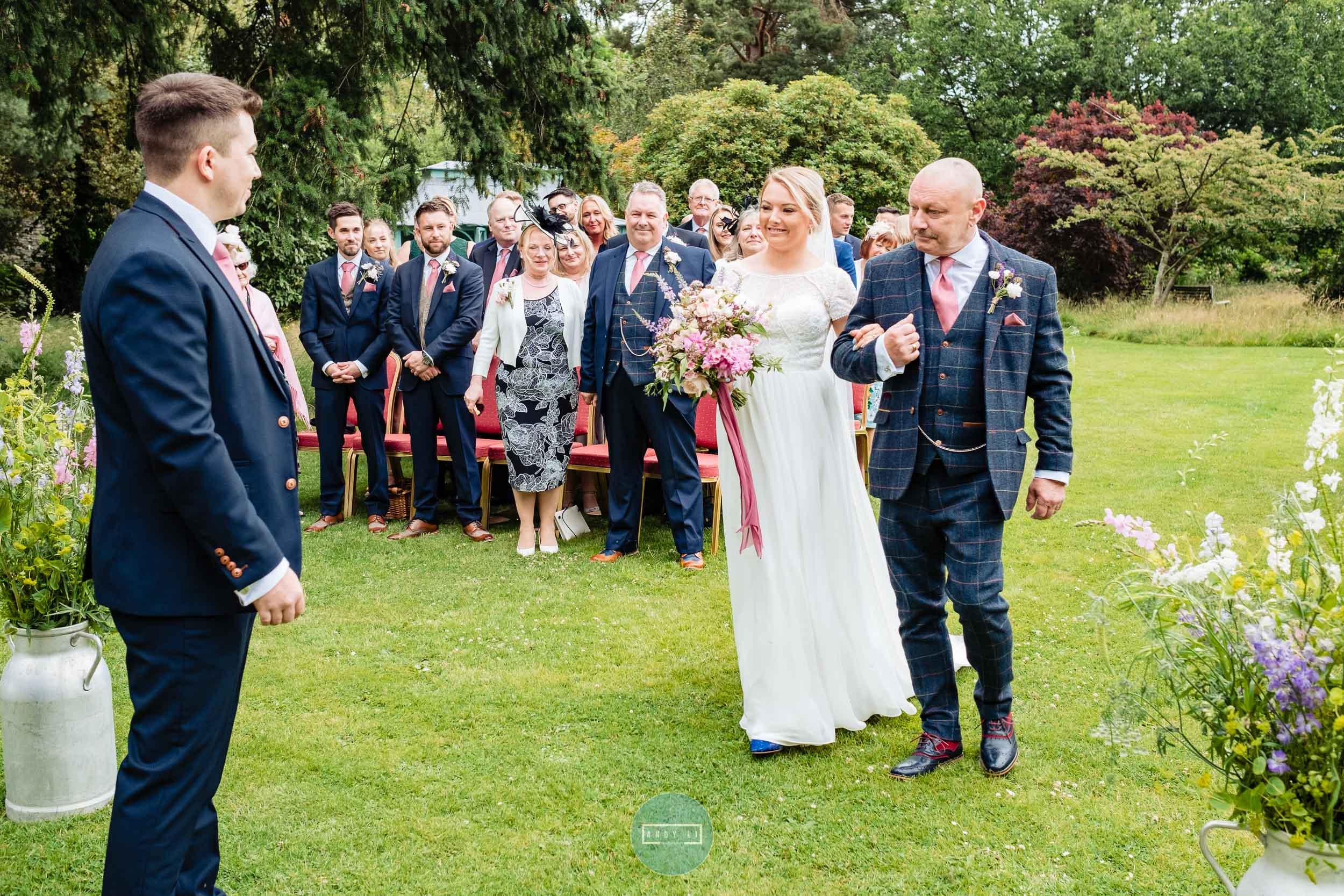 Walcot Hall Wedding Photographer-022.jpg