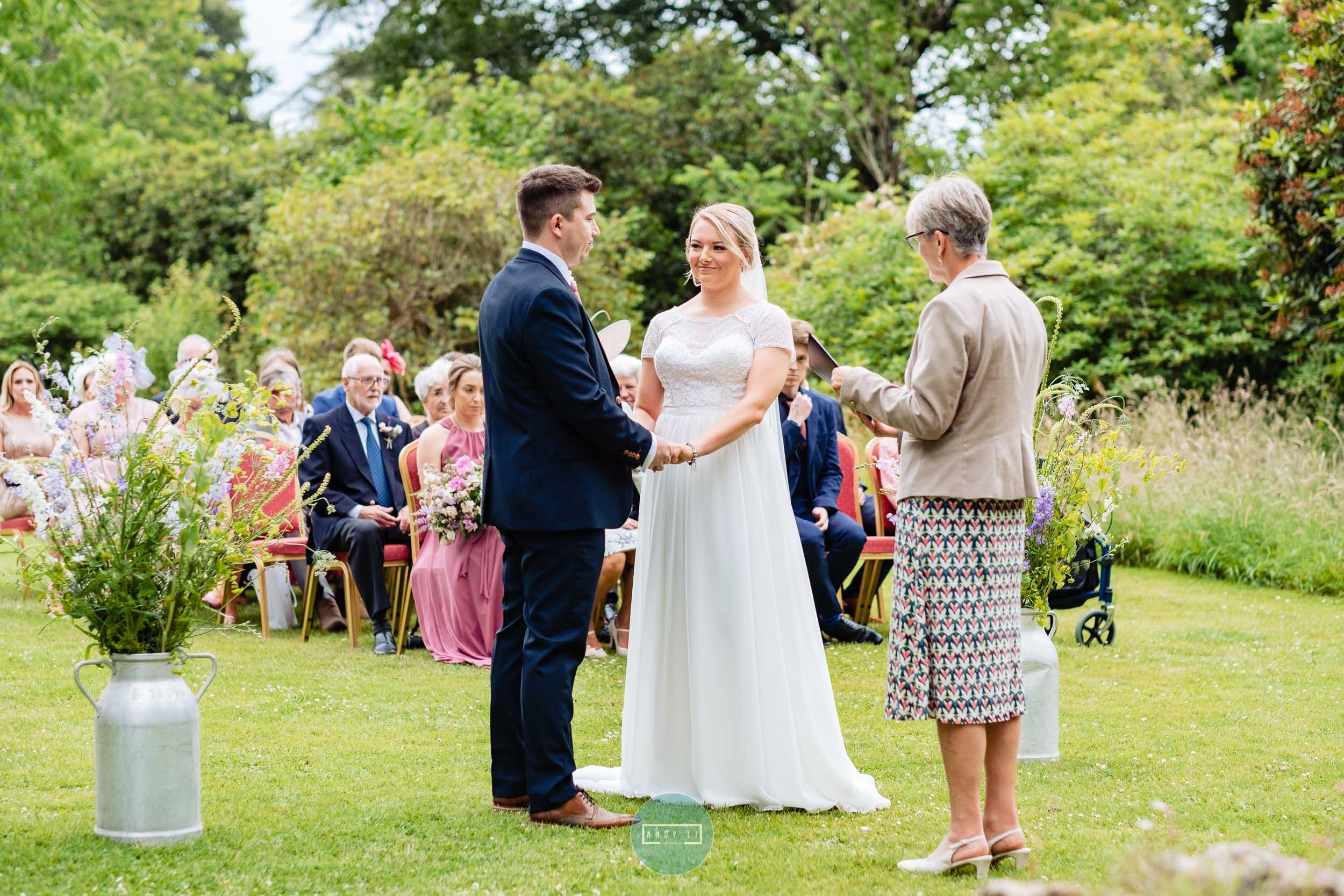 Walcot Hall Wedding Photographer-023.jpg