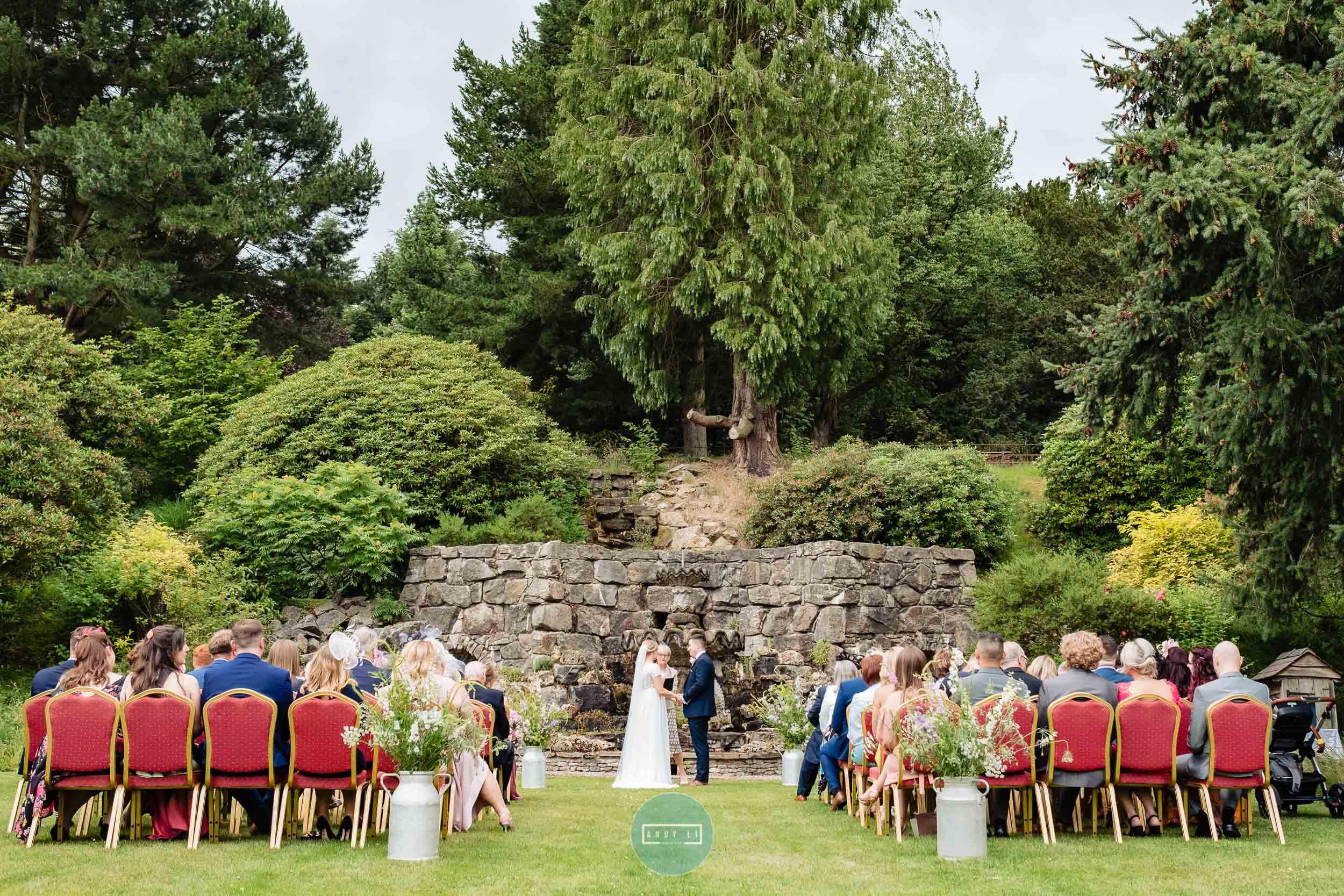 Walcot Hall Wedding Photographer-024.jpg