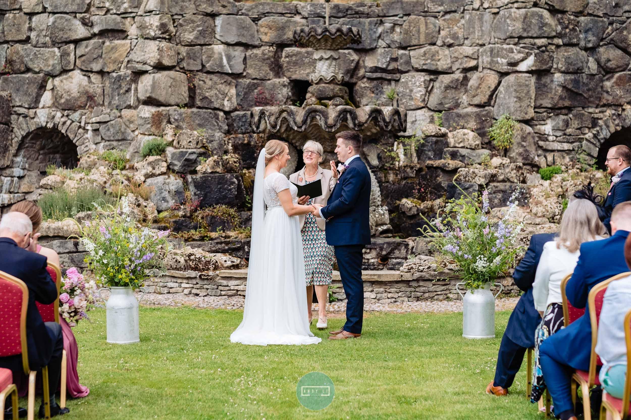 Walcot Hall Wedding Photographer-025.jpg