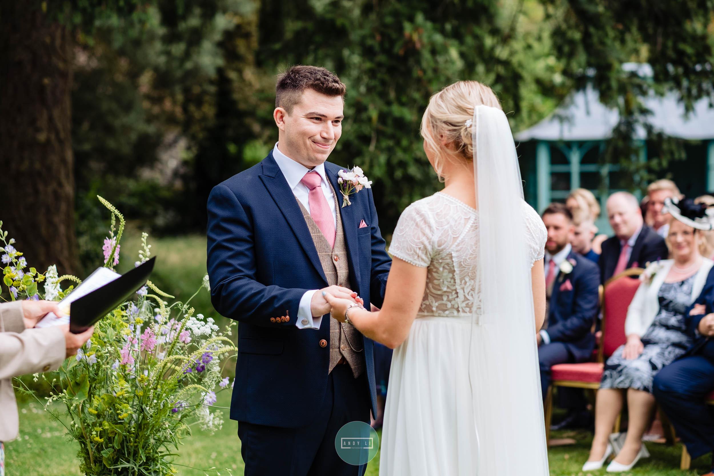 Walcot Hall Wedding Photographer-026.jpg