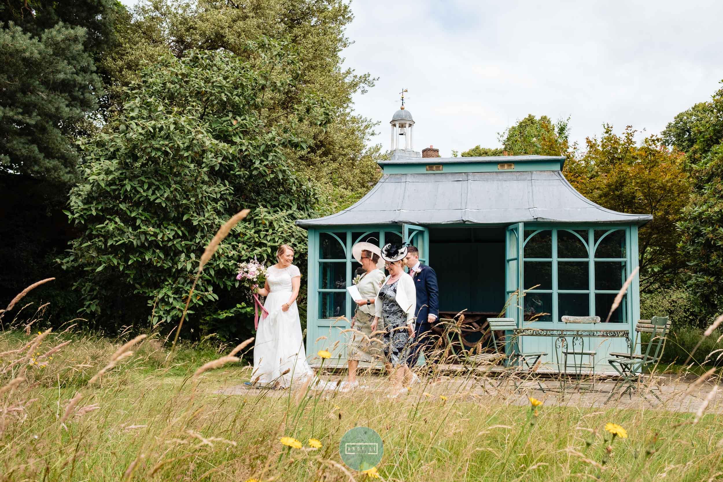 Walcot Hall Wedding Photographer-027.jpg