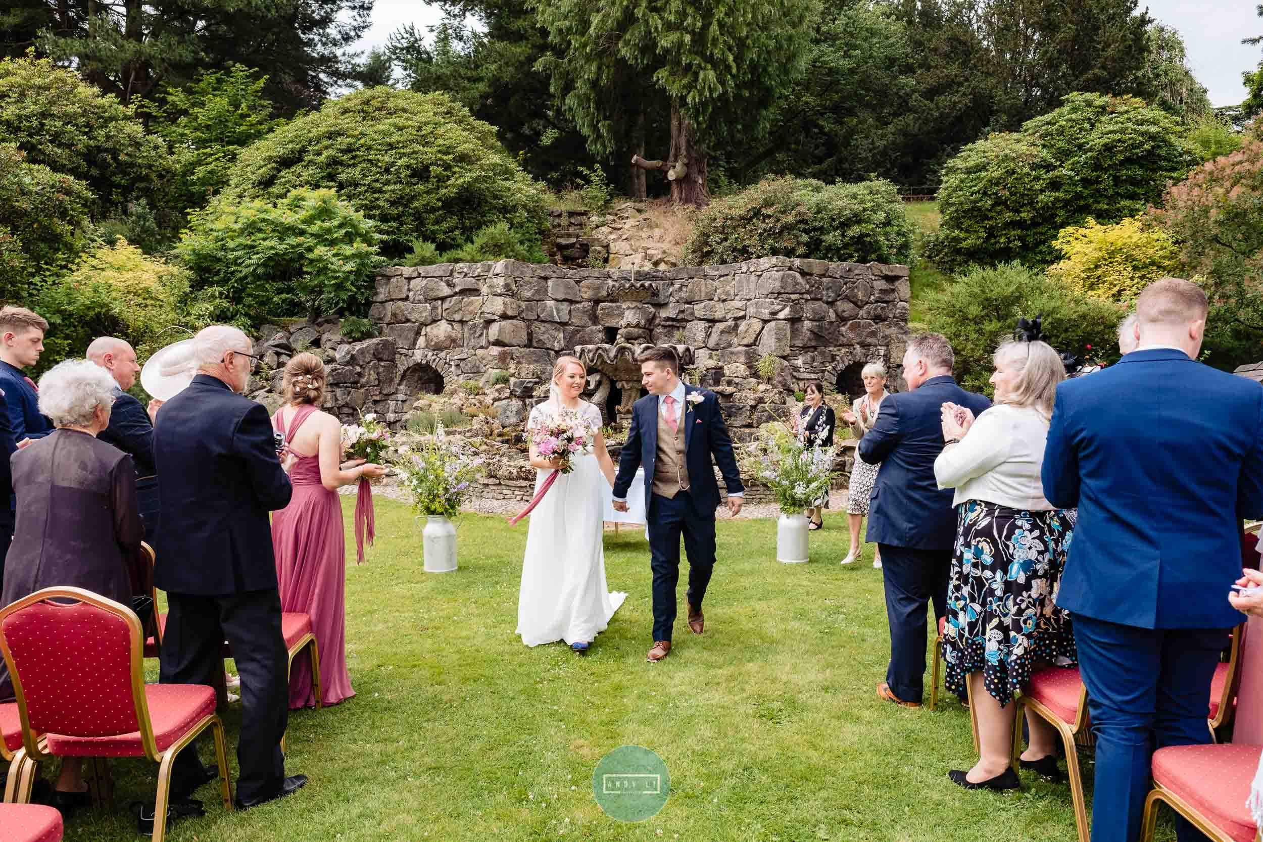 Walcot Hall Wedding Photographer-028.jpg