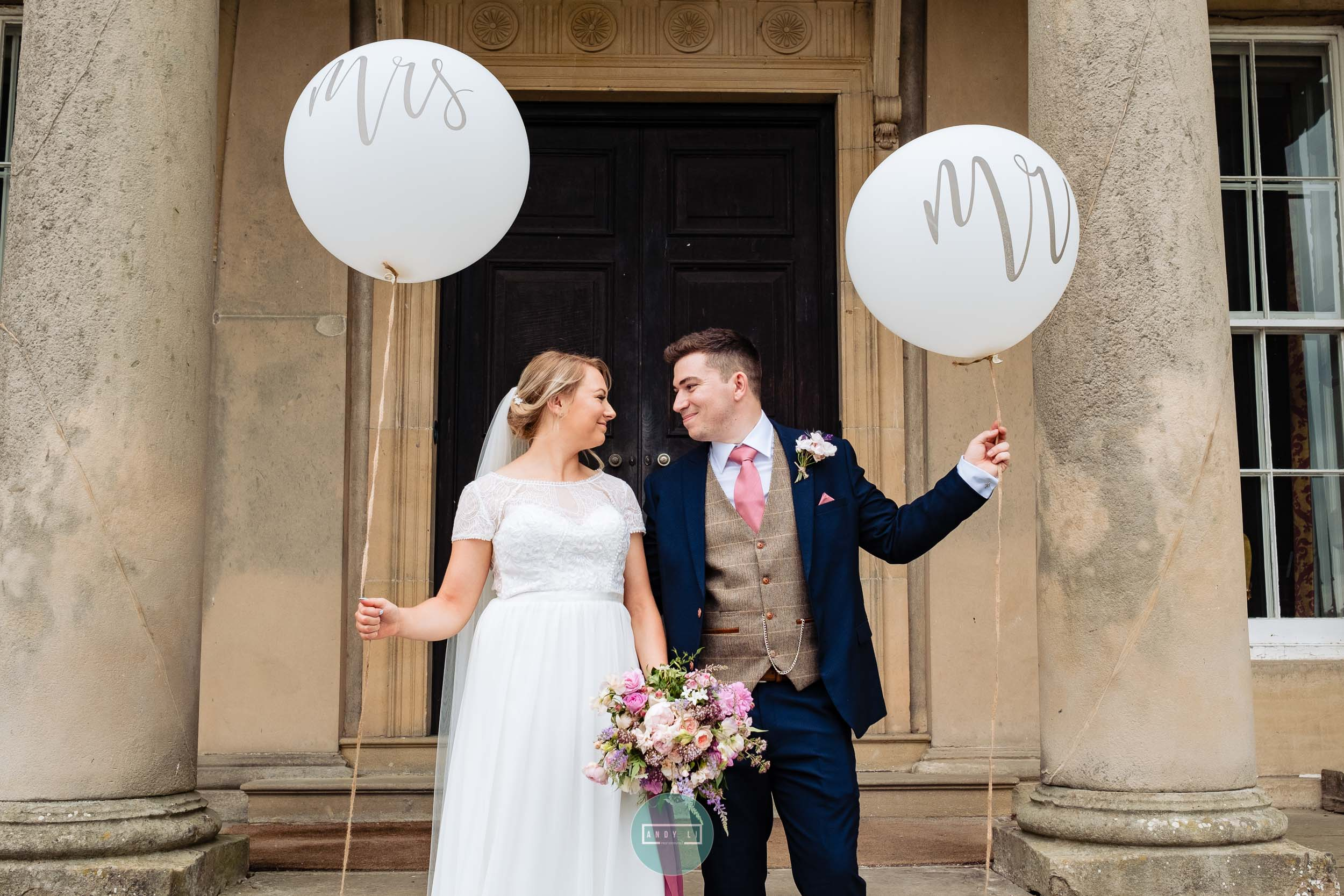 Walcot Hall Wedding Photographer-032.jpg