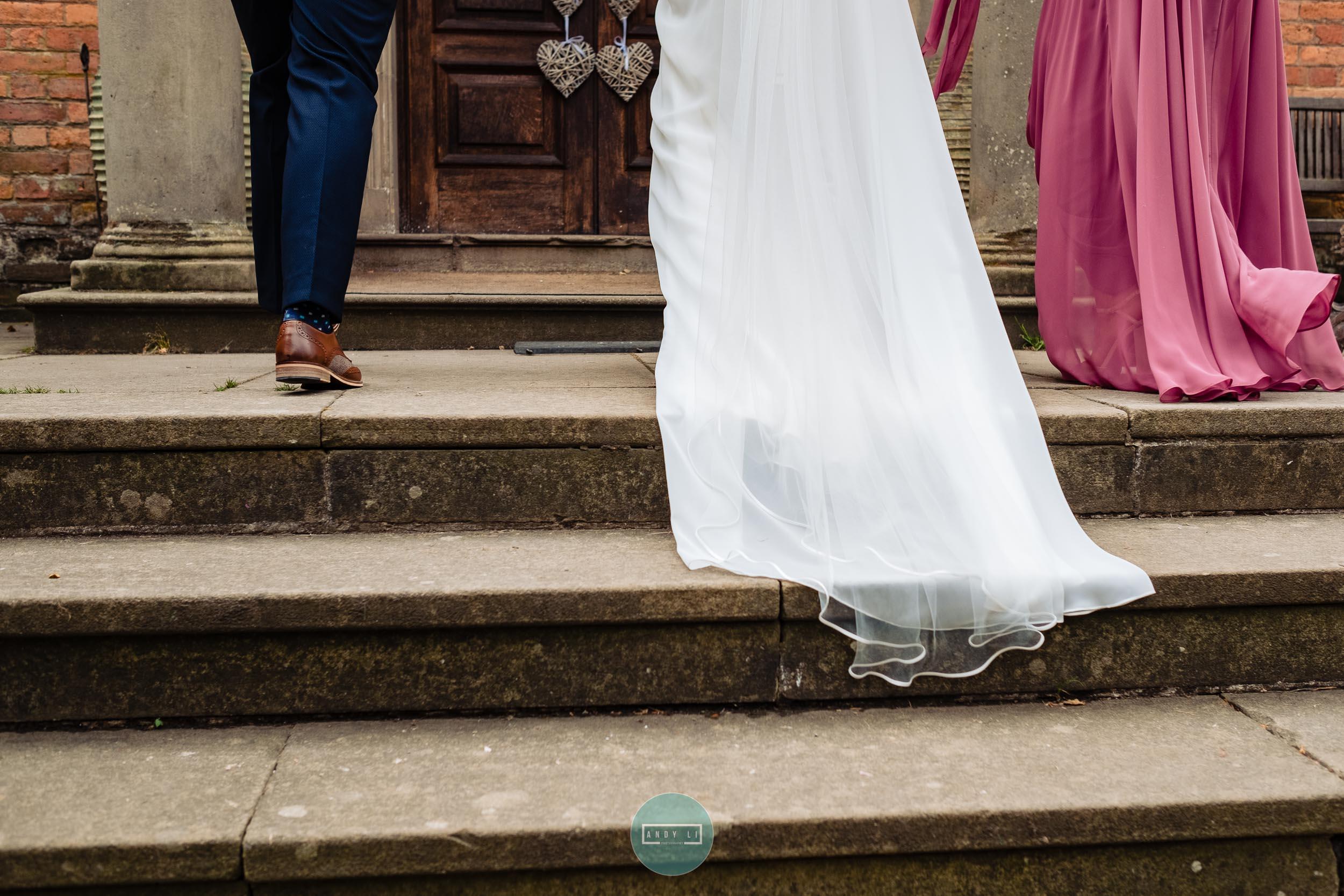 Walcot Hall Wedding Photographer-033.jpg