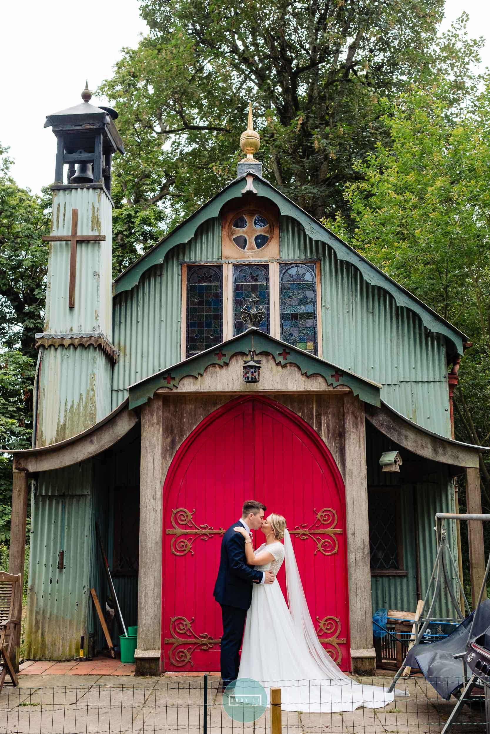 Walcot Hall Wedding Photographer-034.jpg