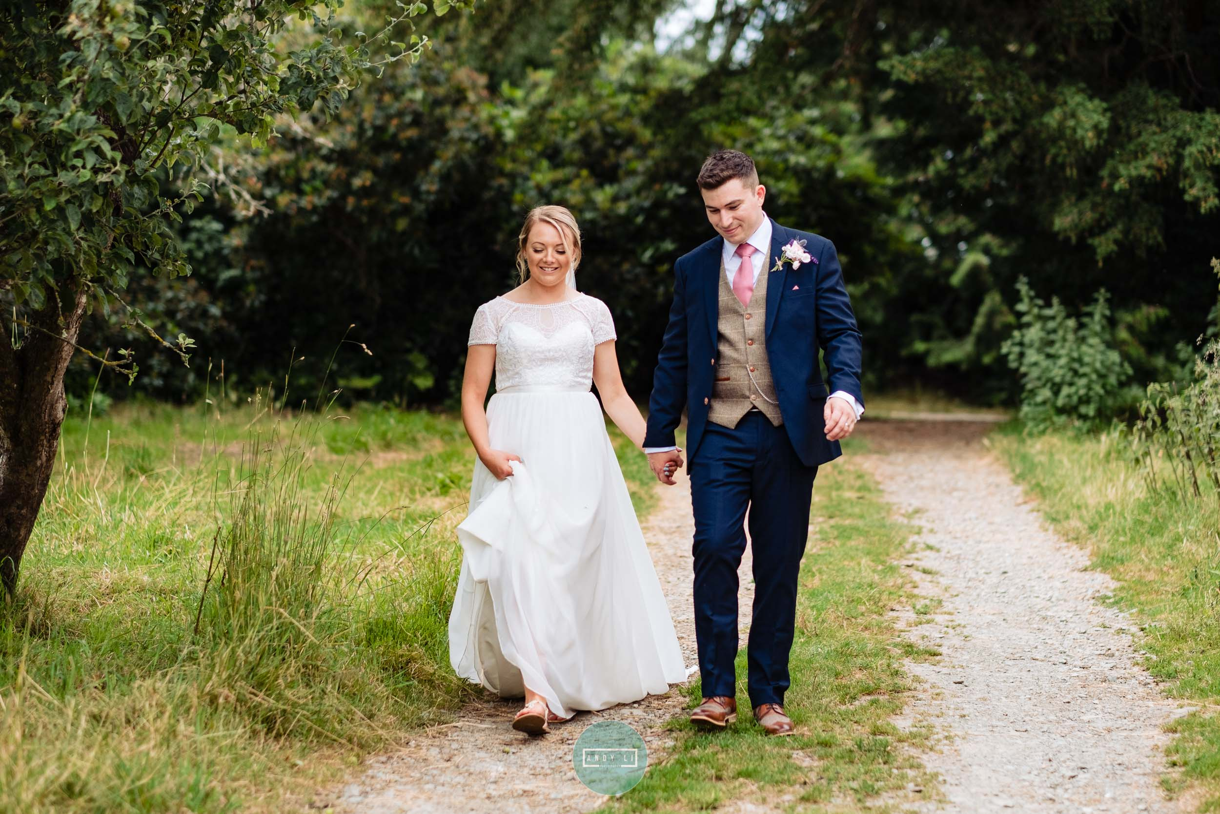 Walcot Hall Wedding Photographer-037.jpg