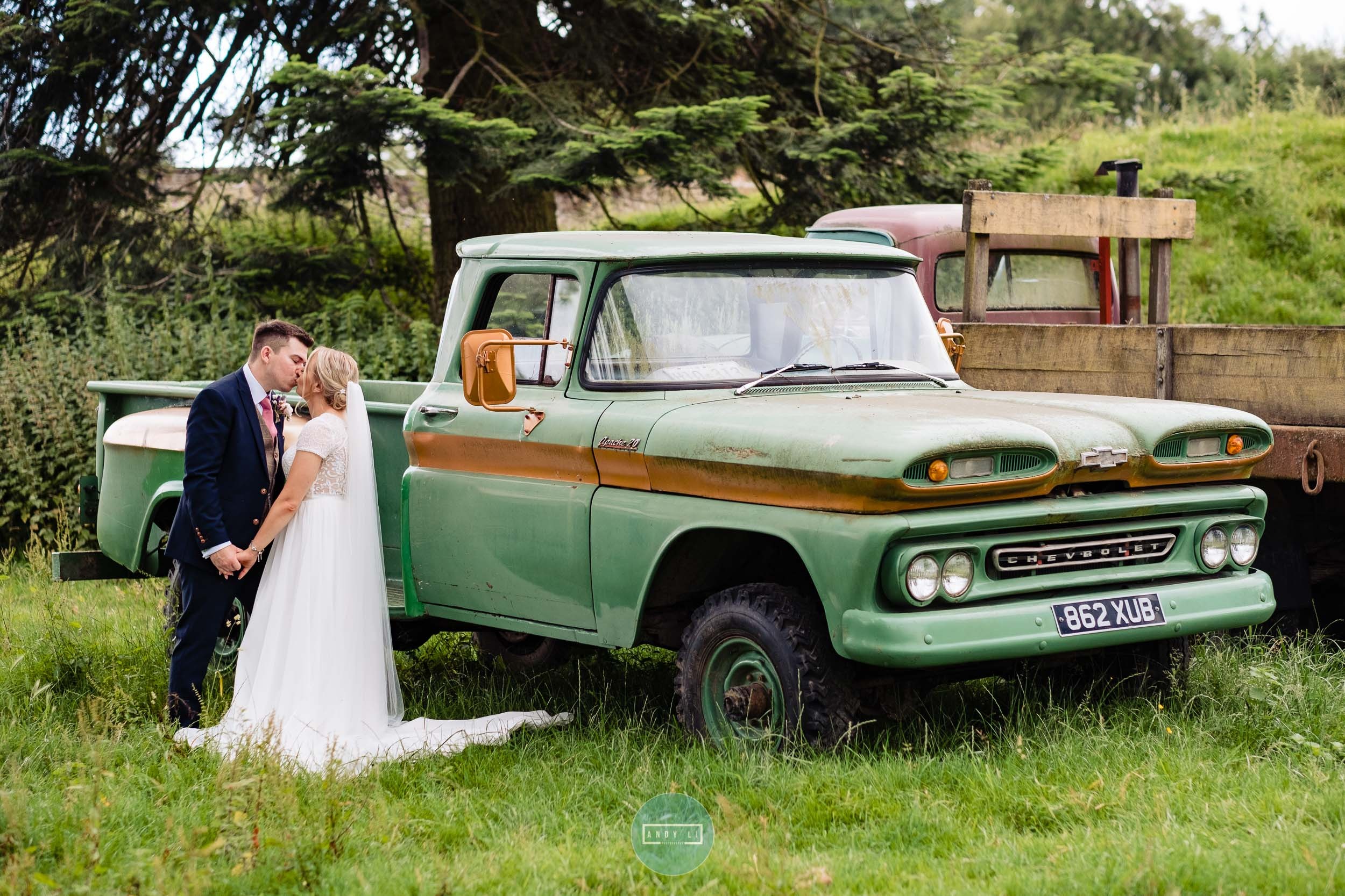 Walcot Hall Wedding Photographer-038.jpg