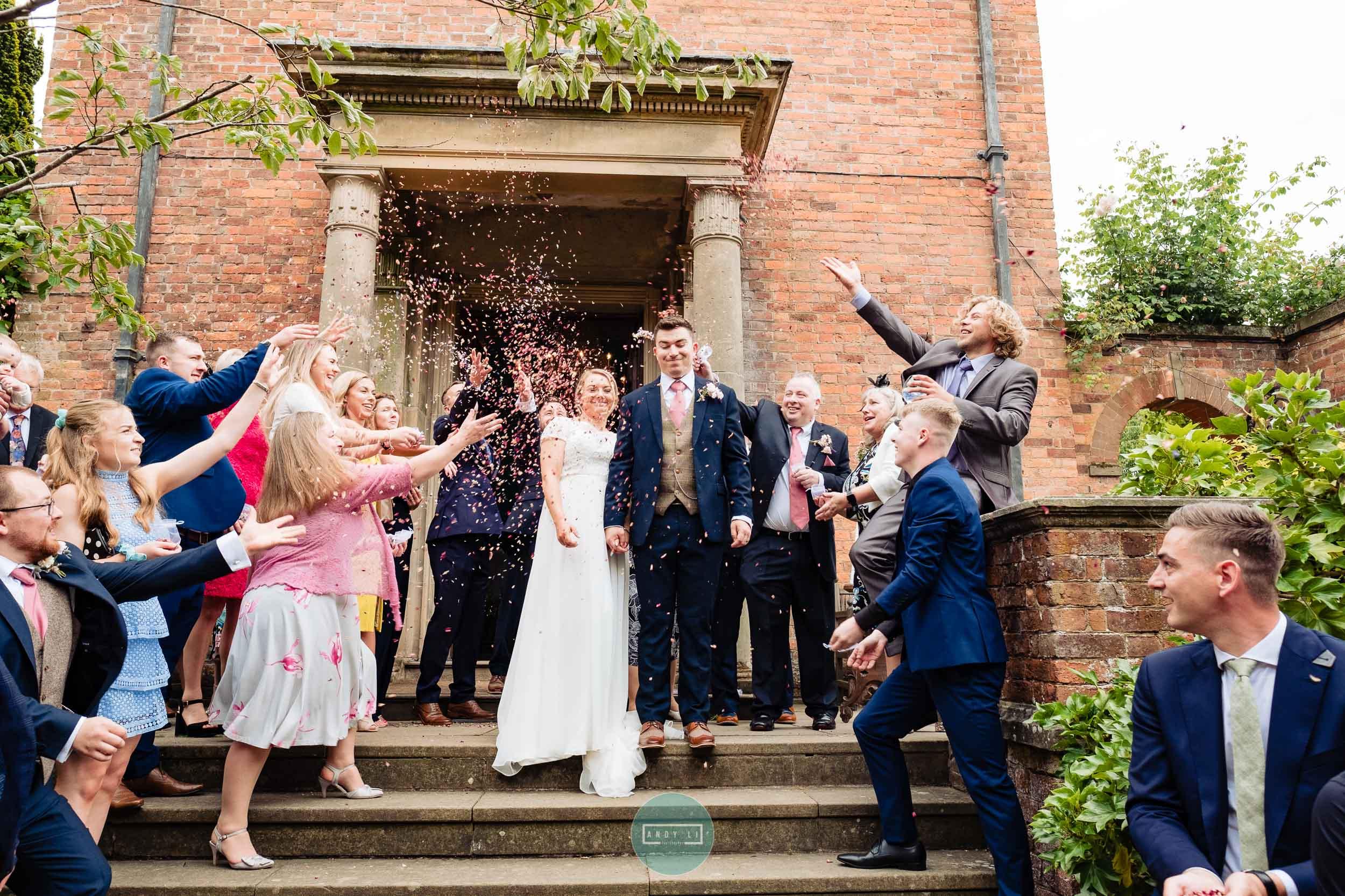 Walcot Hall Wedding Photographer-039.jpg