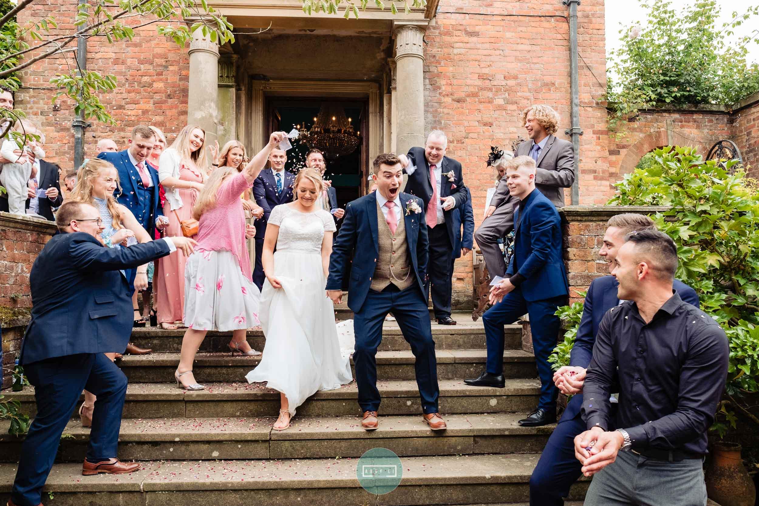 Walcot Hall Wedding Photographer-040.jpg