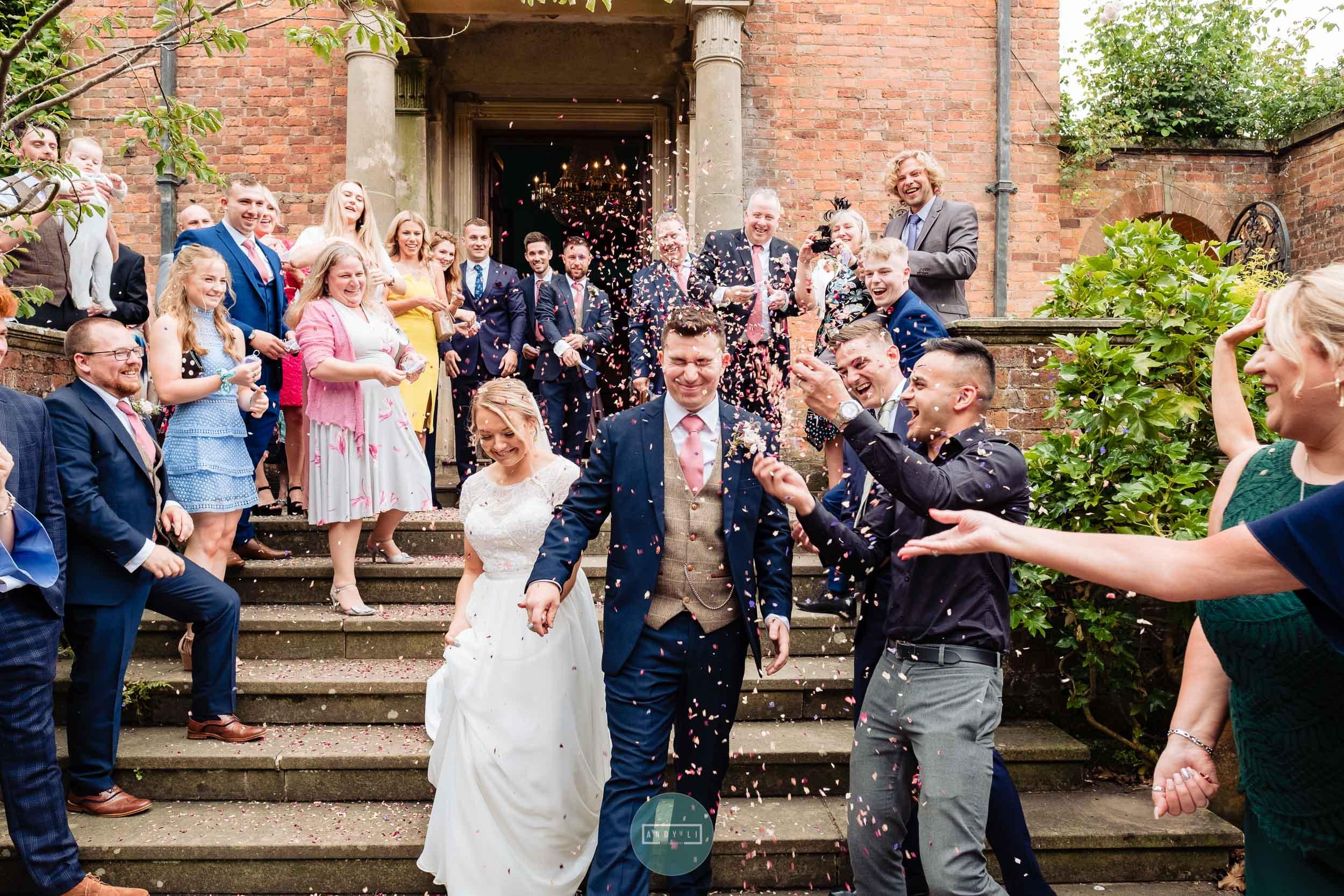 Walcot Hall Wedding Photographer-041.jpg