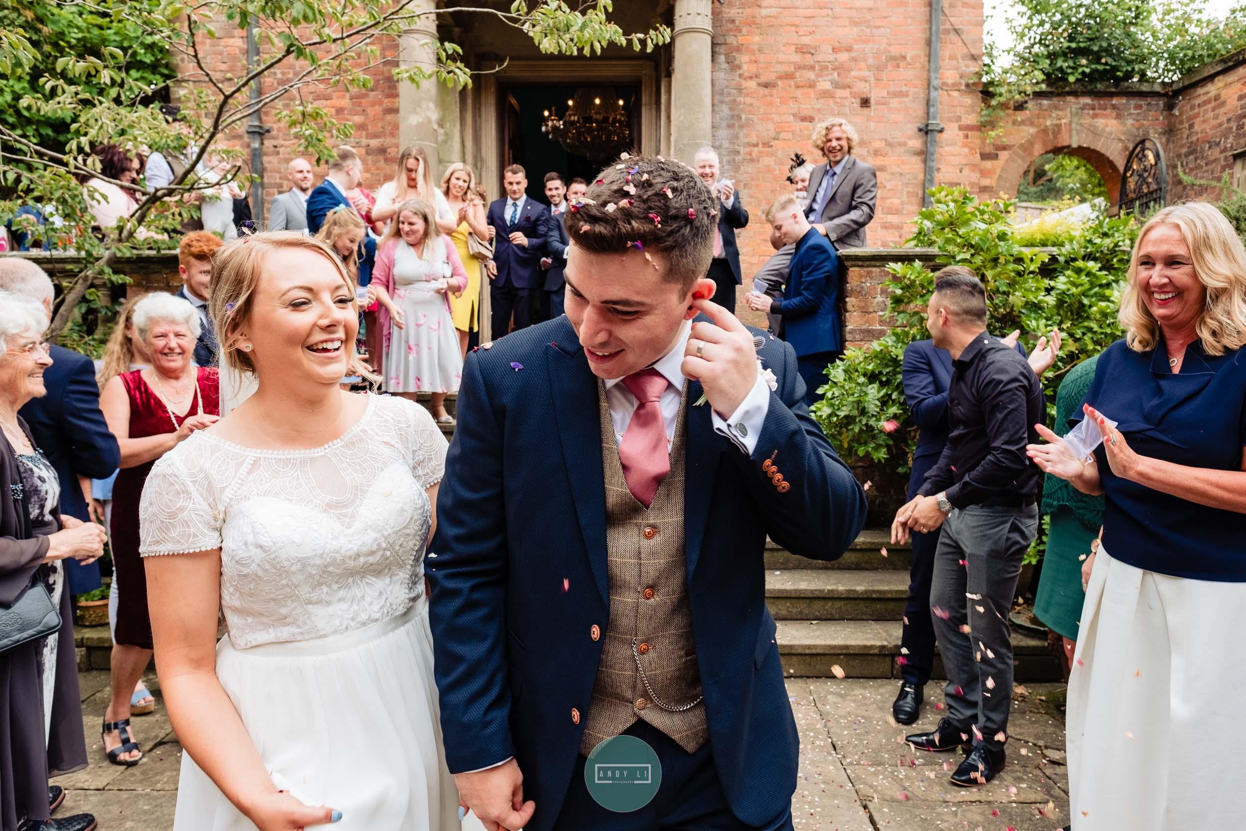 Walcot Hall Wedding Photographer-042.jpg