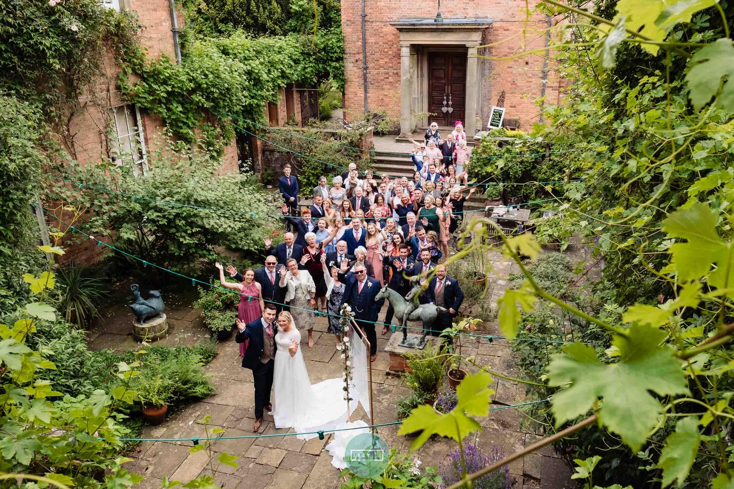 Walcot Hall Wedding Photographer-043.jpg